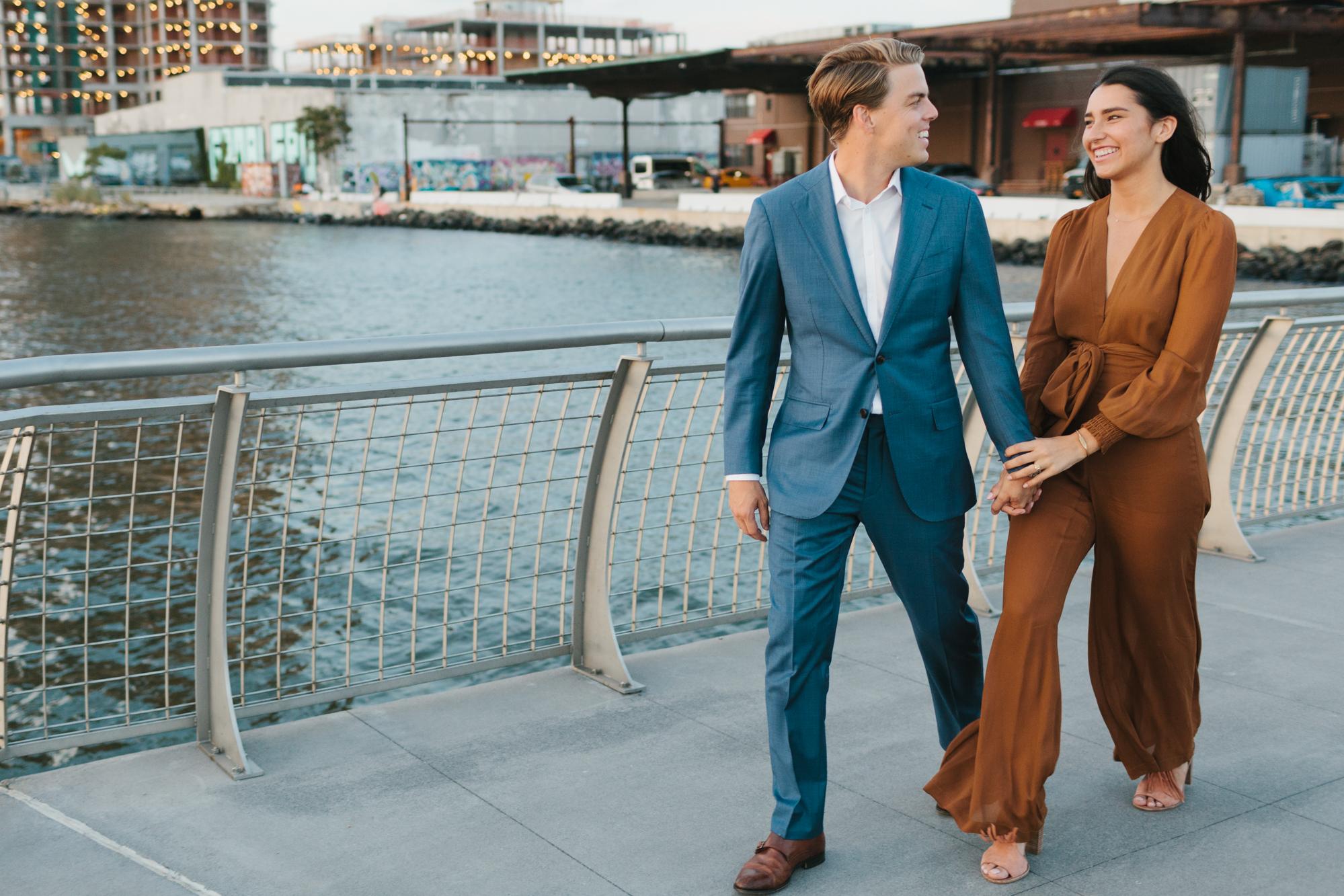 Brooklyn New York Wedding Photographer Mae Stier-020.jpg