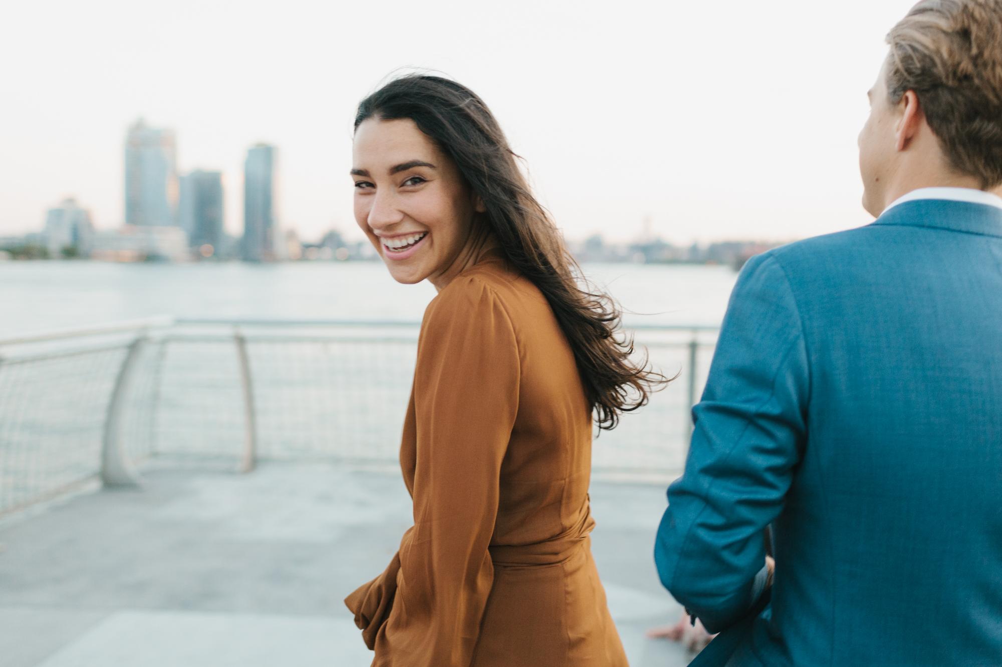 Brooklyn New York Wedding Photographer Mae Stier-023.jpg