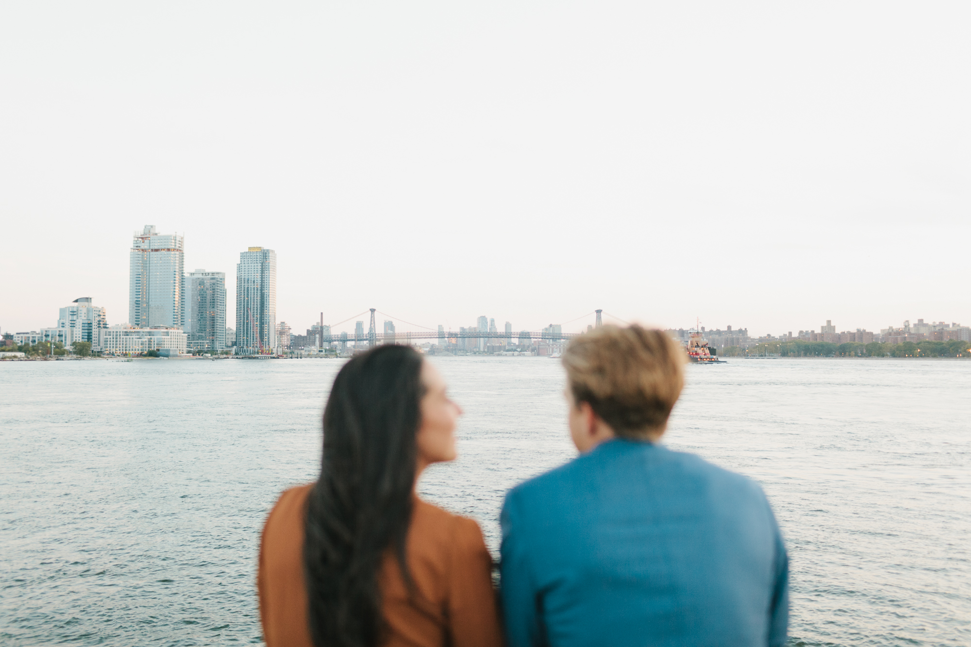 Brooklyn New York Wedding Photographer Mae Stier-024.jpg