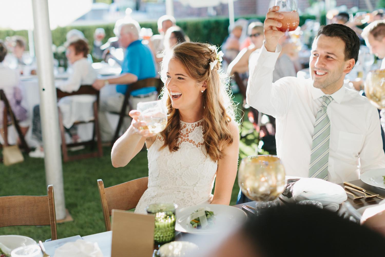 Bloomfield Hills Michigan Wedding Photographer Mae Stier-115.jpg
