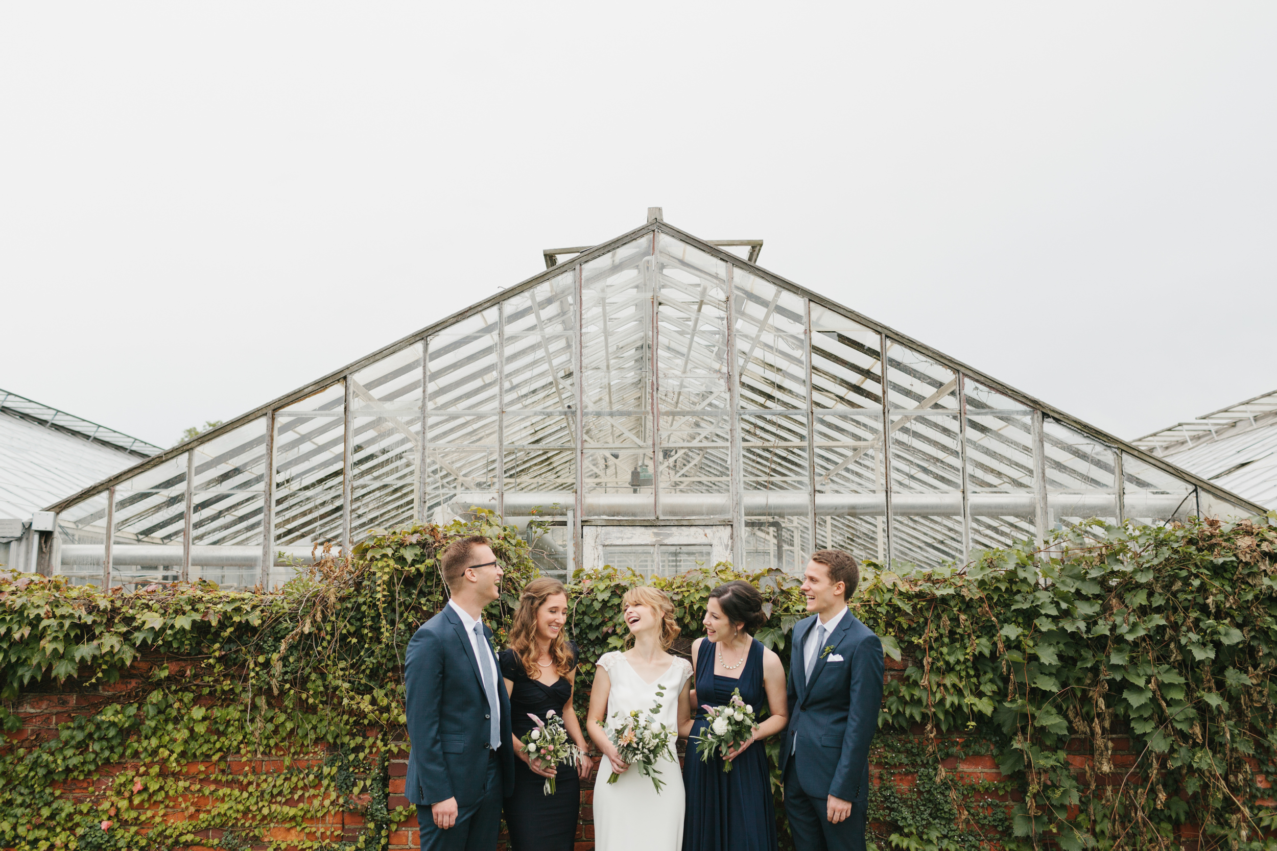 Mae Stier Michigan and Destination Wedding Photographer -066.jpg
