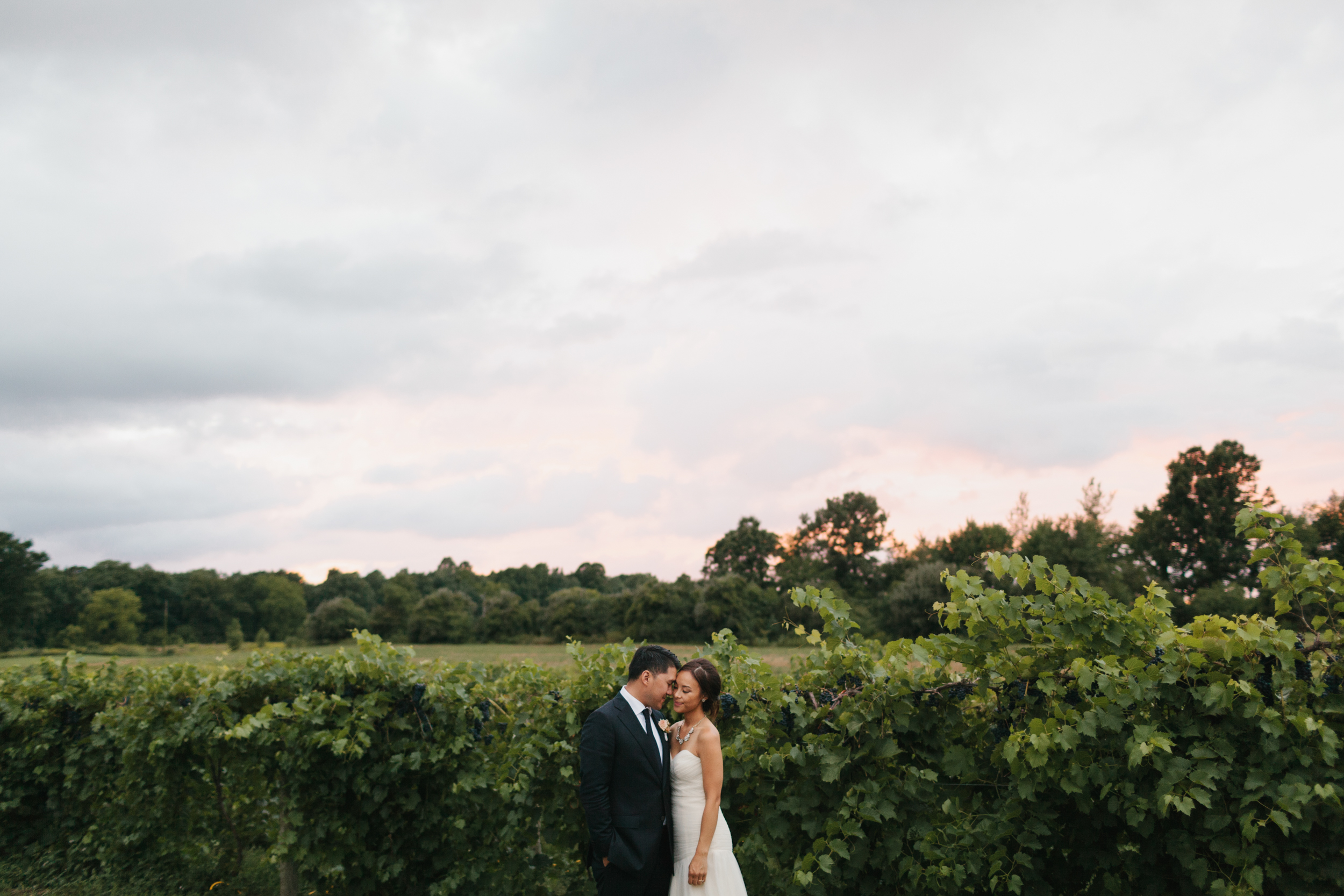 Mae Stier Michigan and Destination Wedding Photographer -099.jpg