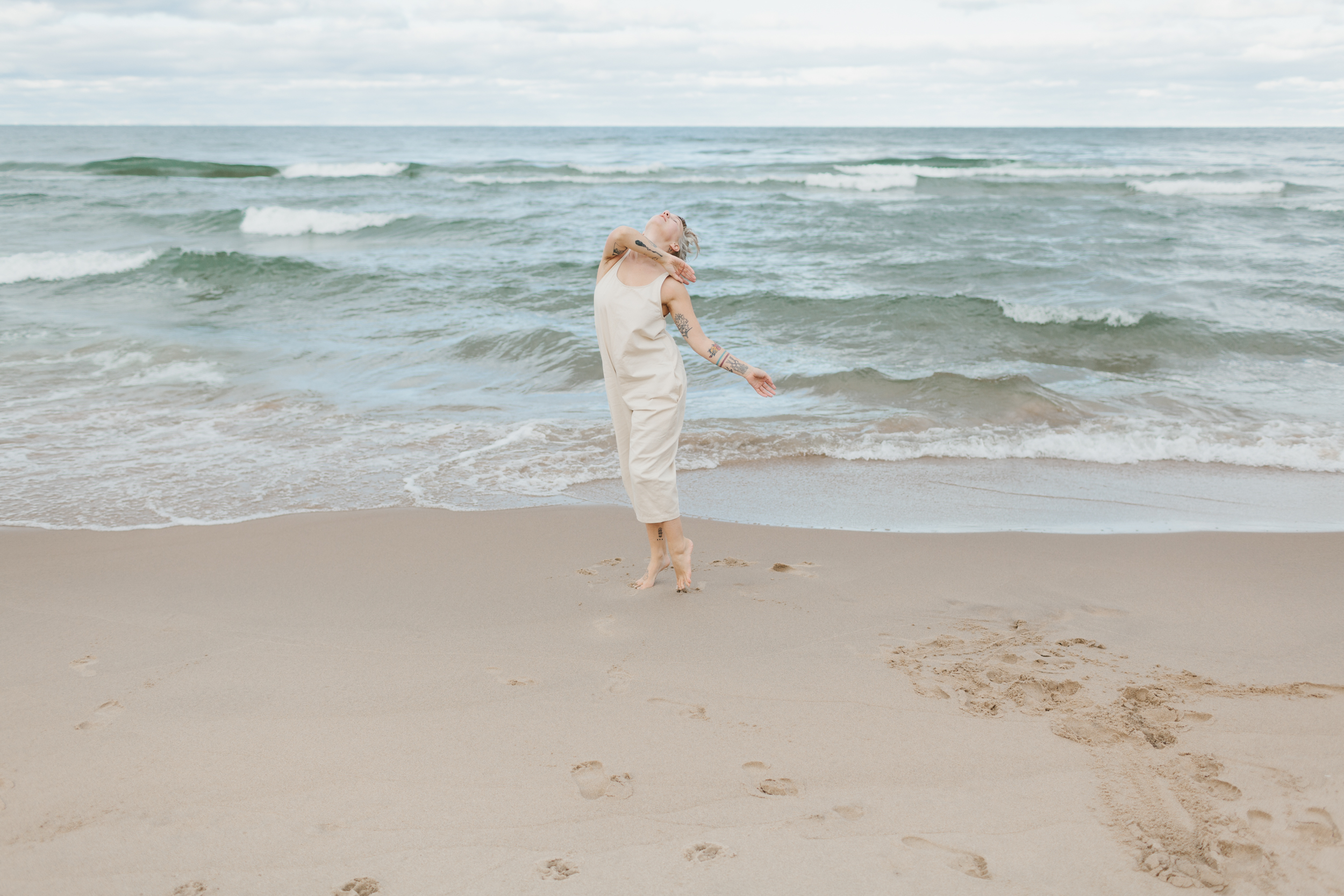 Mae Stier Michigan and Destination Wedding Photographer -100.jpg