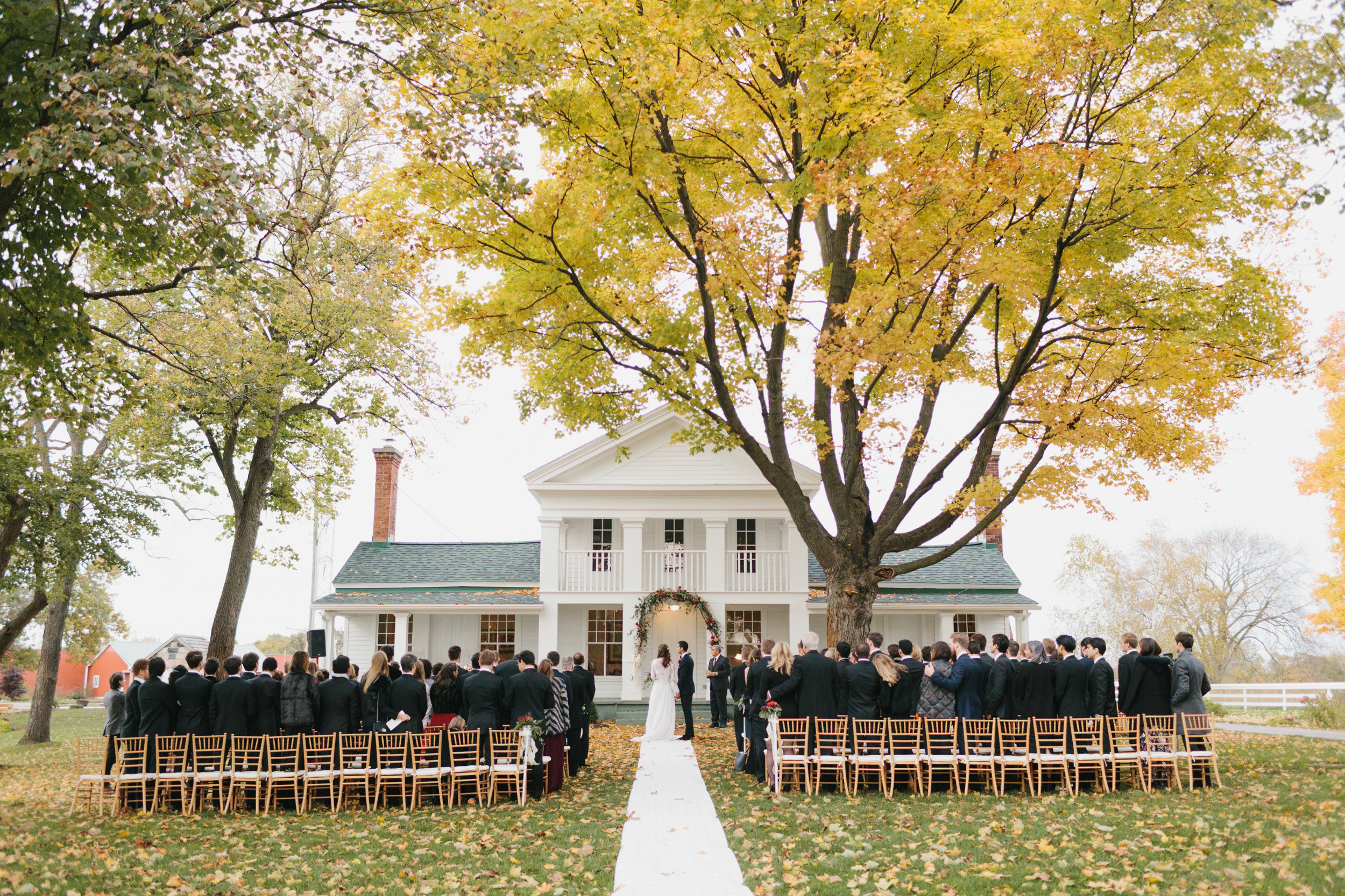 Mae Stier Michigan and Destination Wedding Photographer -102.jpg