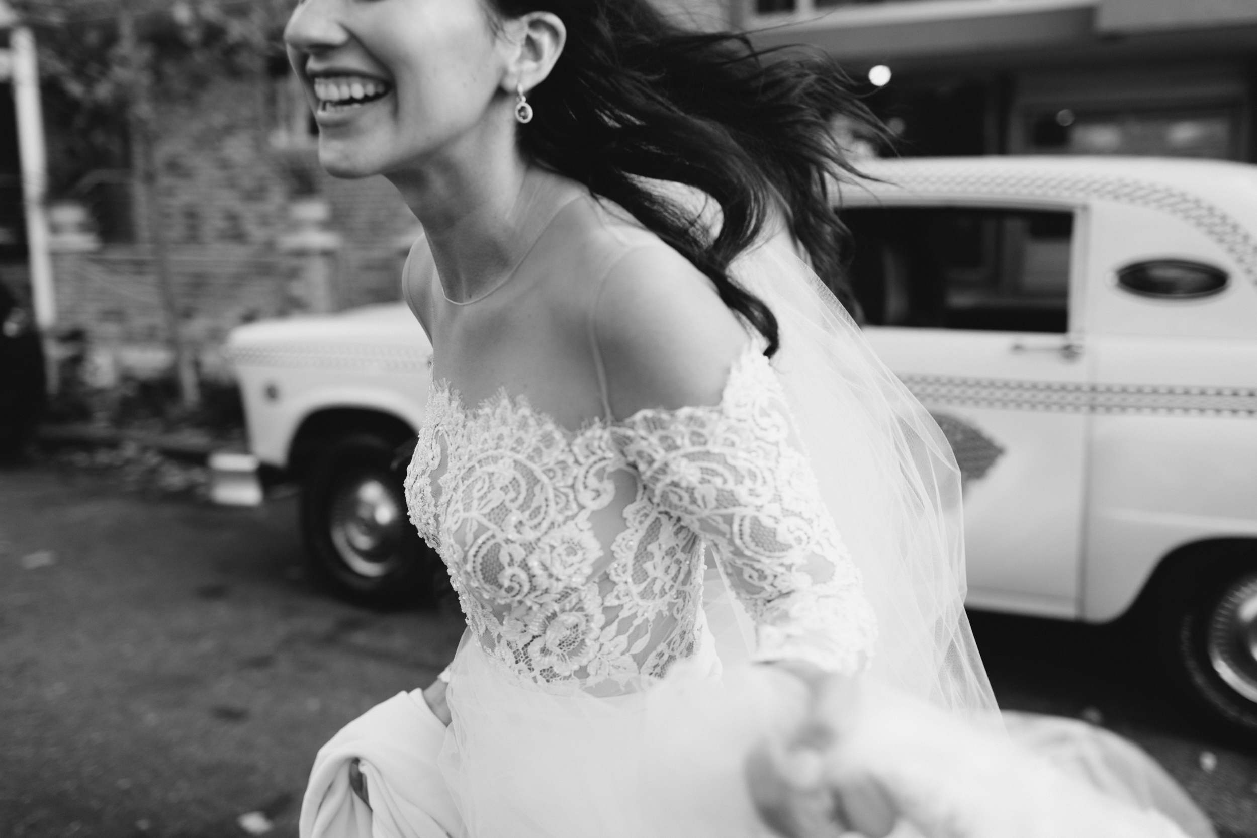 Mae Stier Michigan and Destination Wedding Photographer -125.jpg