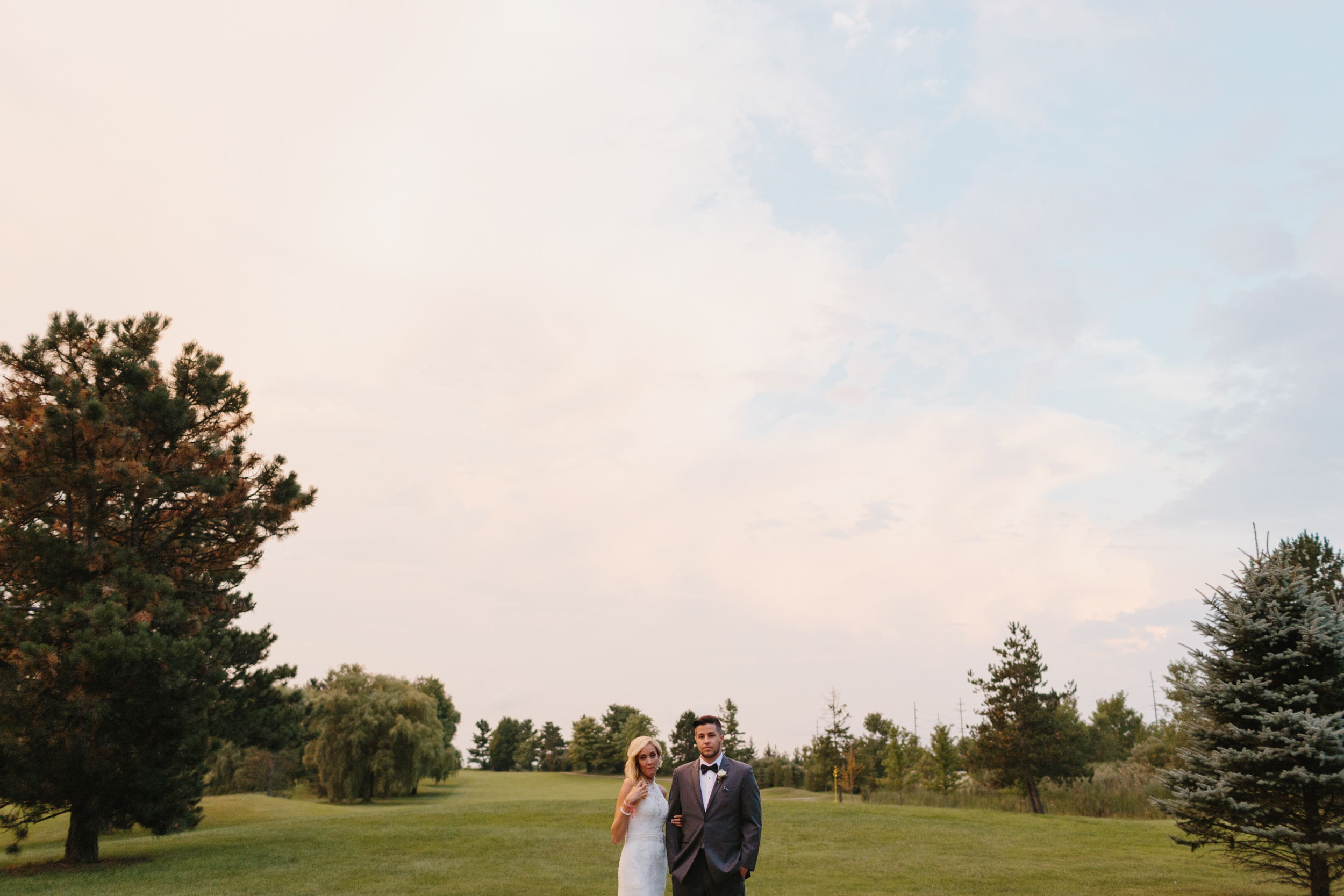 Mae Stier Michigan and Destination Wedding Photographer -175.jpg