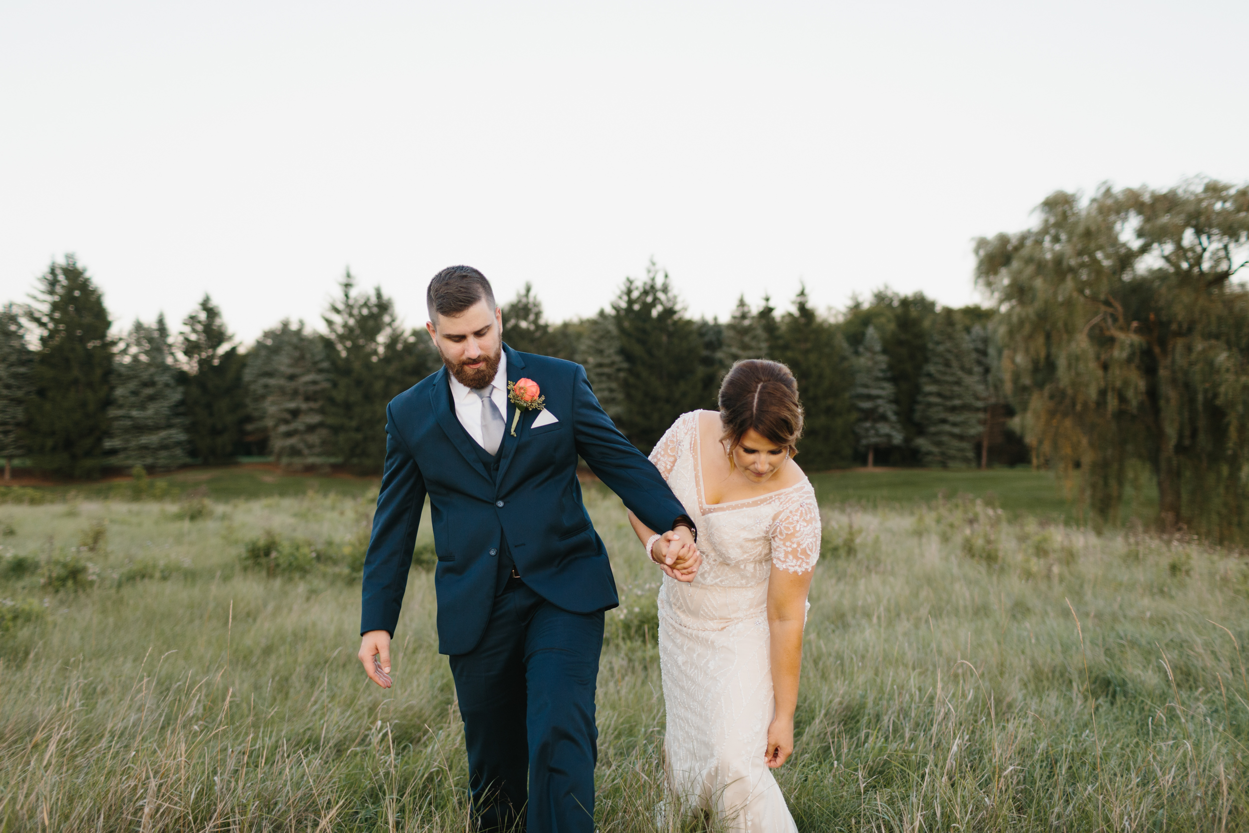 Mae Stier Michigan and Destination Wedding Photographer -180.jpg