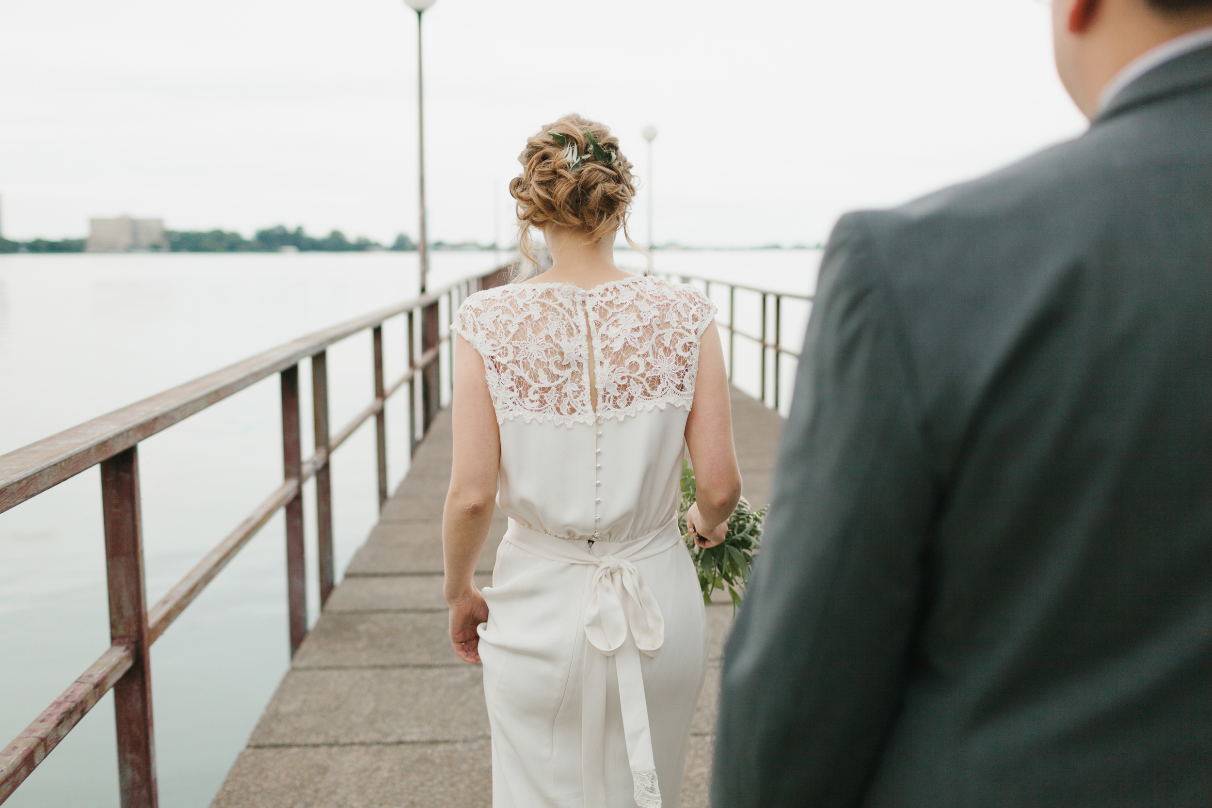Mae Stier Michigan and Destination Wedding Photographer -231.jpg