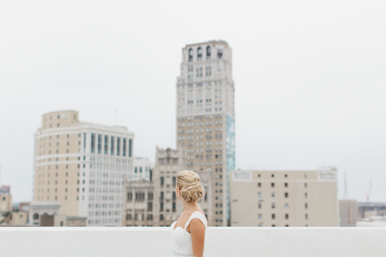 Mae Stier Michigan and Destination Wedding Photographer -438.jpg