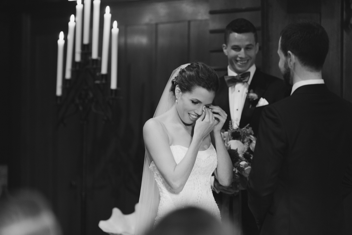 Mae Stier Michigan and Destination Wedding Photographer -531.jpg