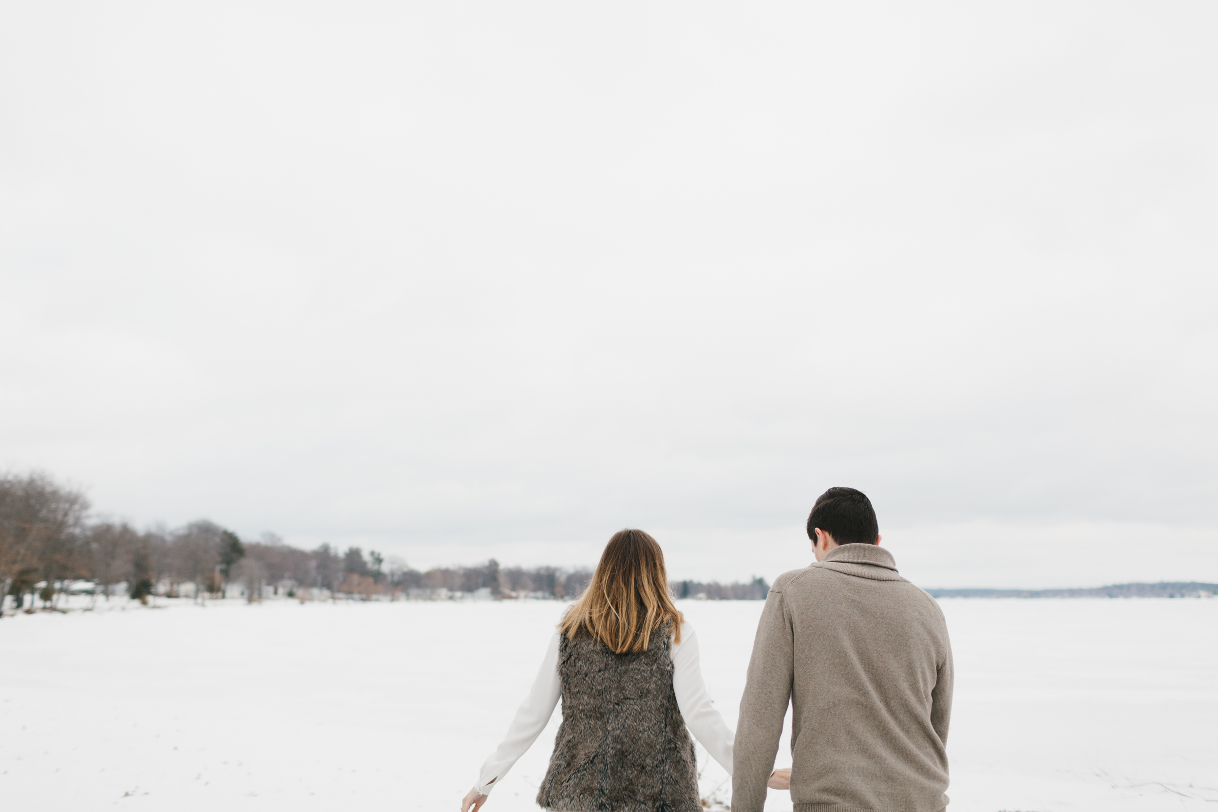Northern Michigan Engagement and Wedding Photographer Mae Stier-008.jpg