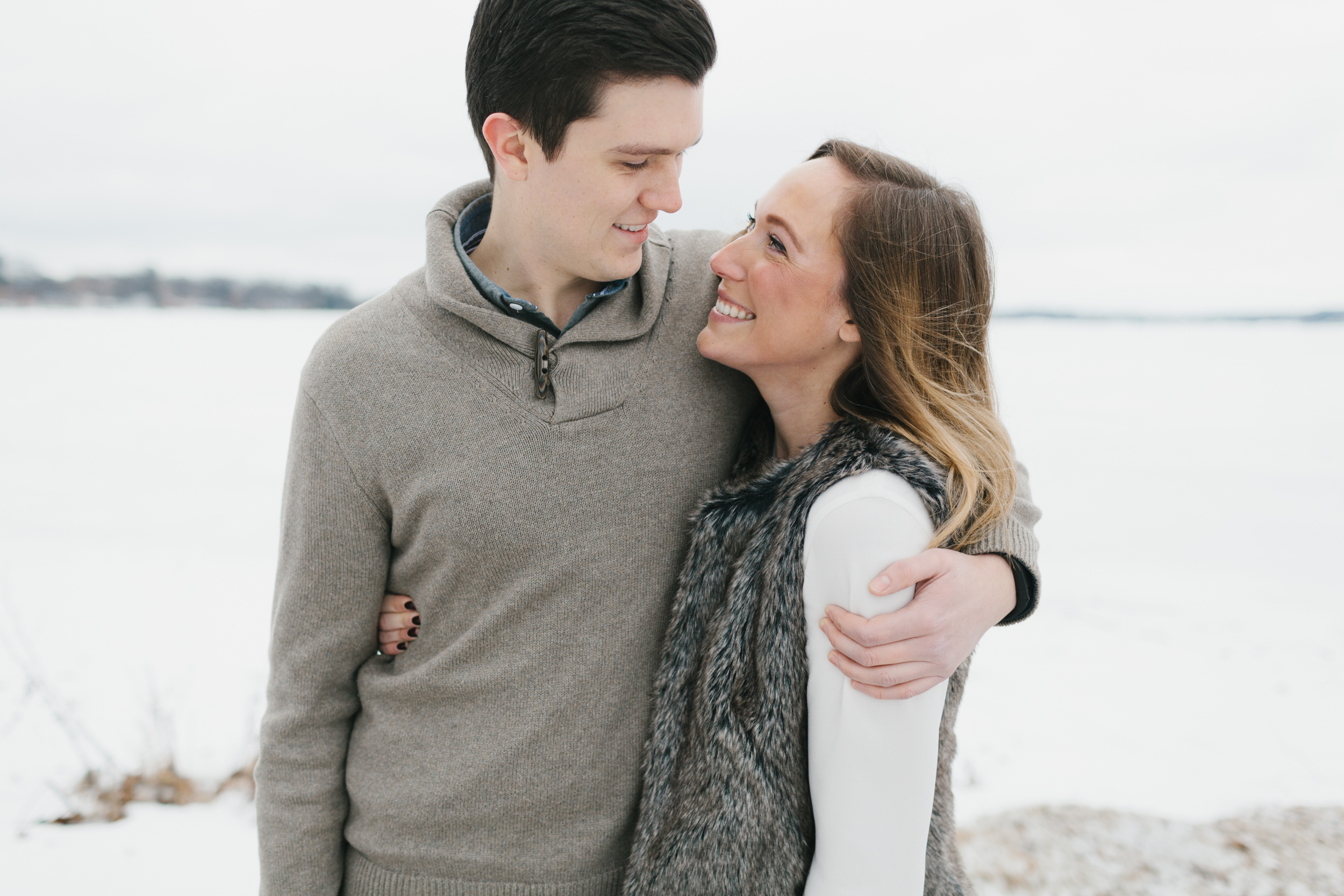 Northern Michigan Engagement and Wedding Photographer Mae Stier-009.jpg