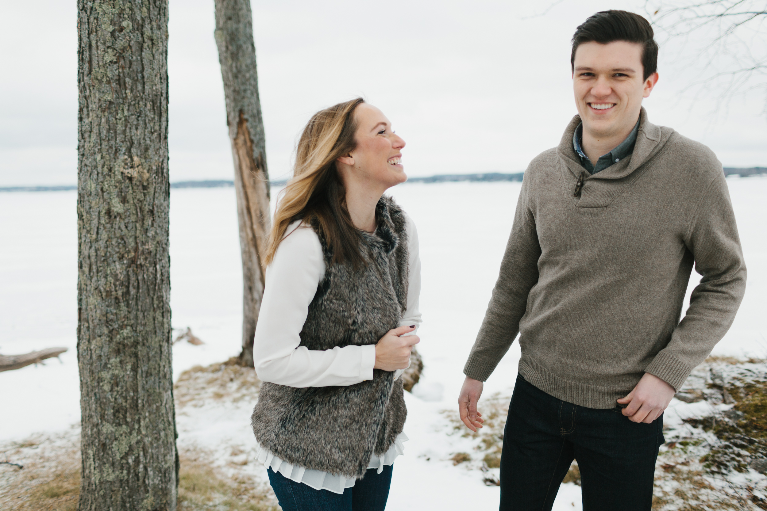 Northern Michigan Engagement and Wedding Photographer Mae Stier-010.jpg