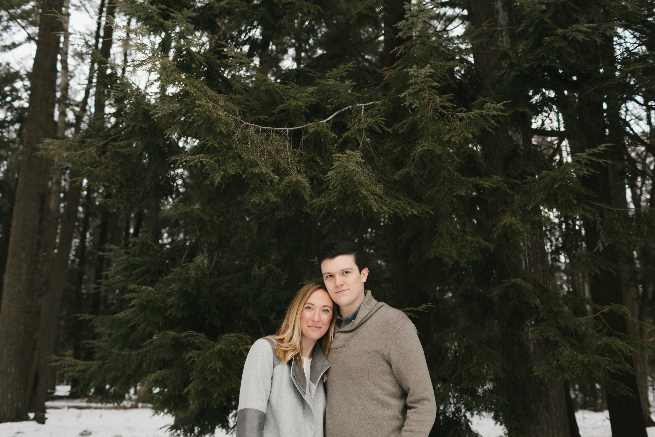 Northern Michigan Engagement and Wedding Photographer Mae Stier-019.jpg