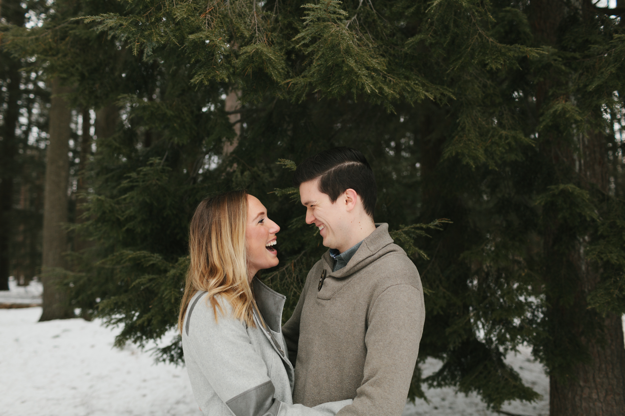 Northern Michigan Engagement and Wedding Photographer Mae Stier-021.jpg