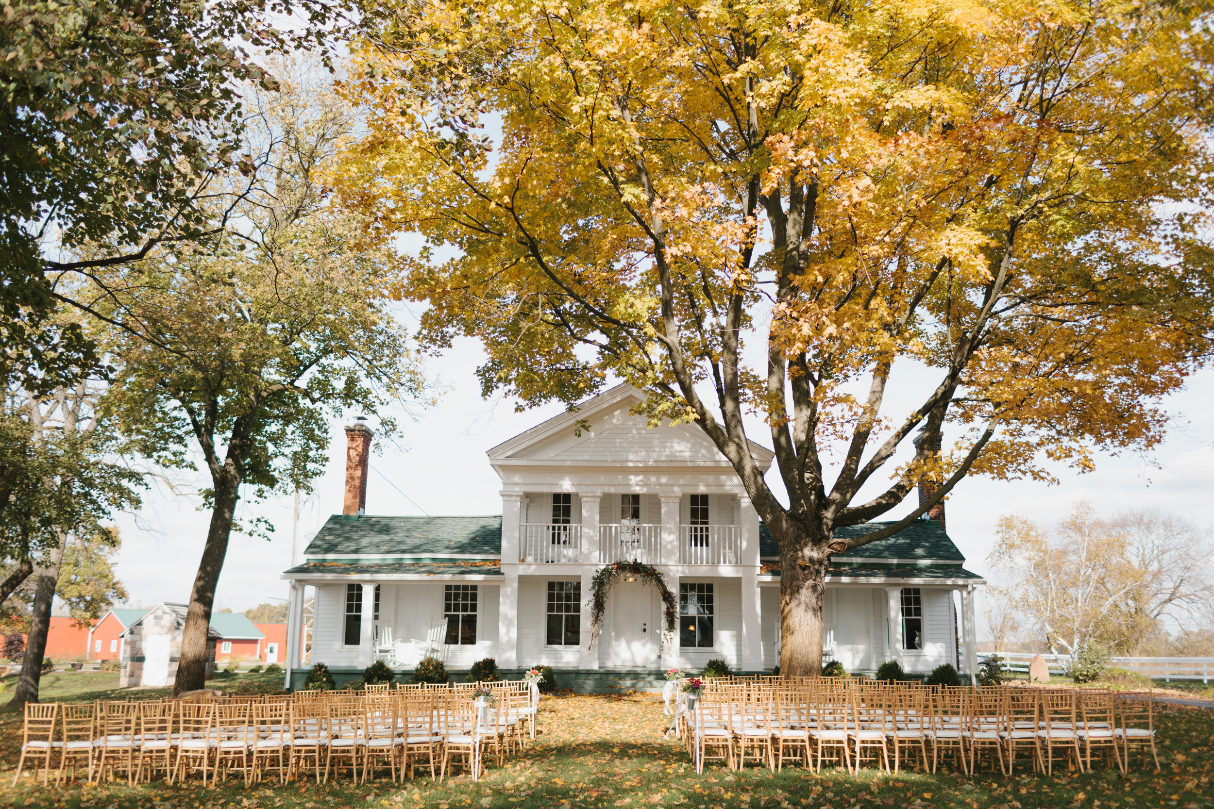 Detroit Wedding Photographer Mae Stier-028.jpg