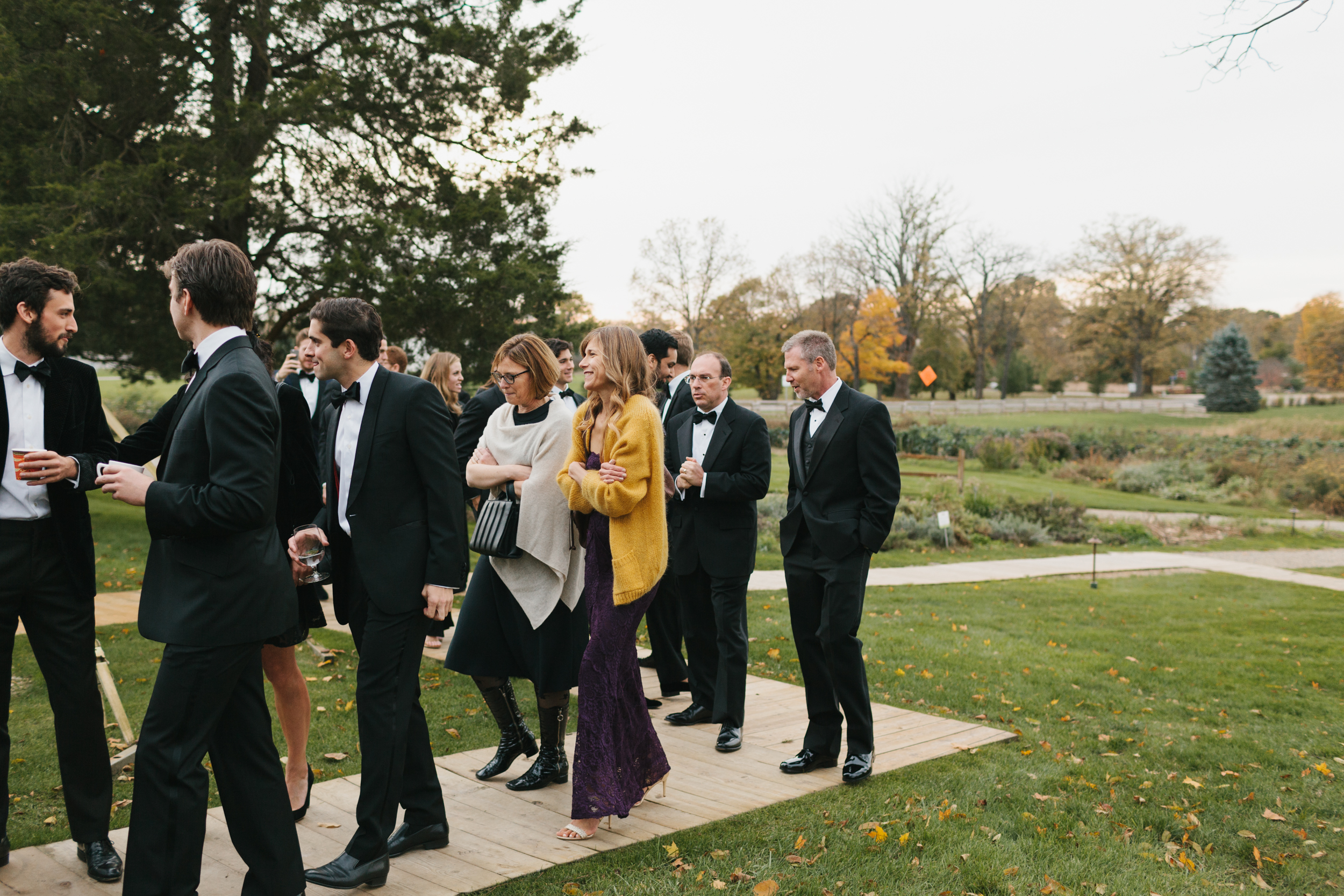 Detroit Wedding Photographer Mae Stier-049.jpg