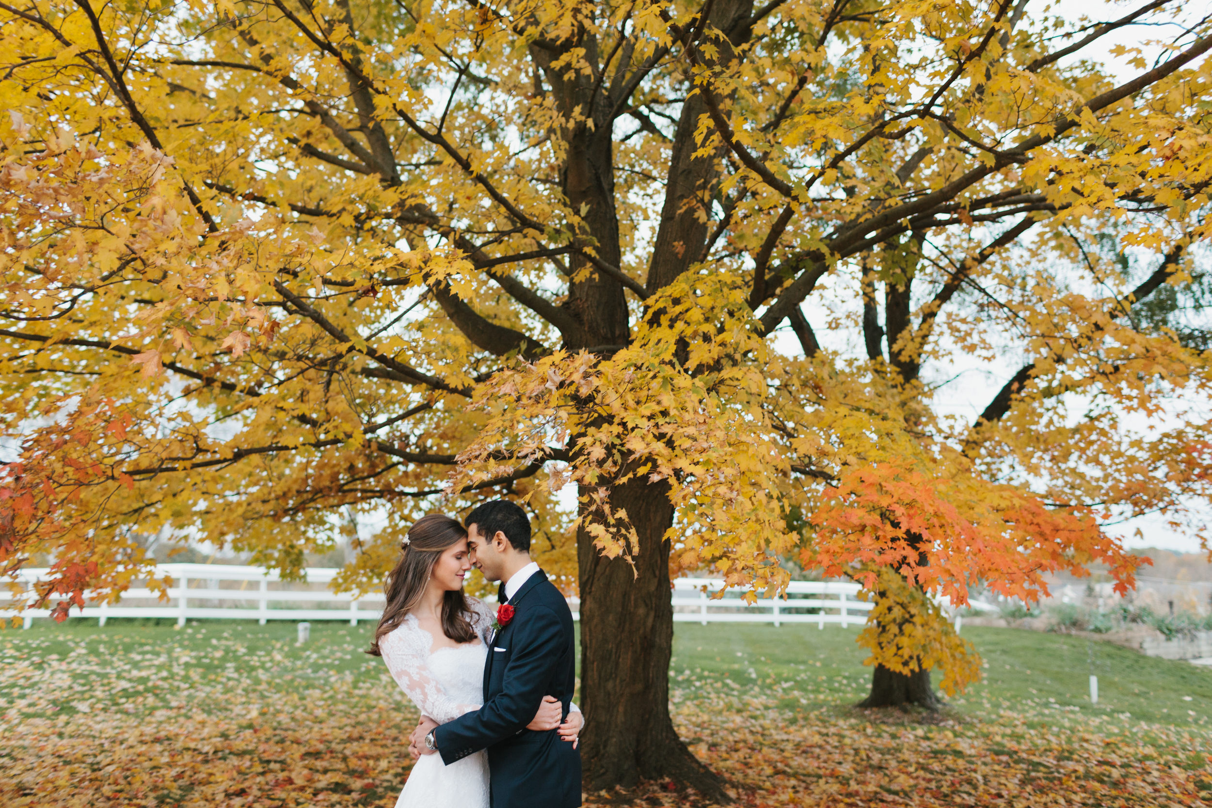 Detroit Wedding Photographer Mae Stier-078.jpg