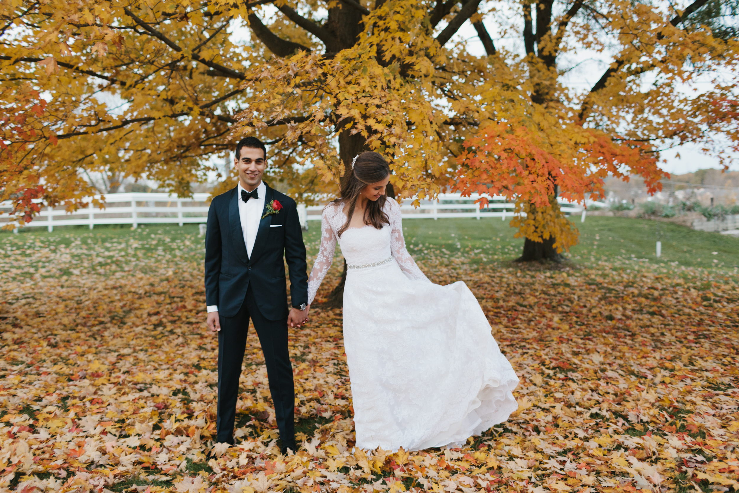 Detroit Wedding Photographer Mae Stier-087.jpg
