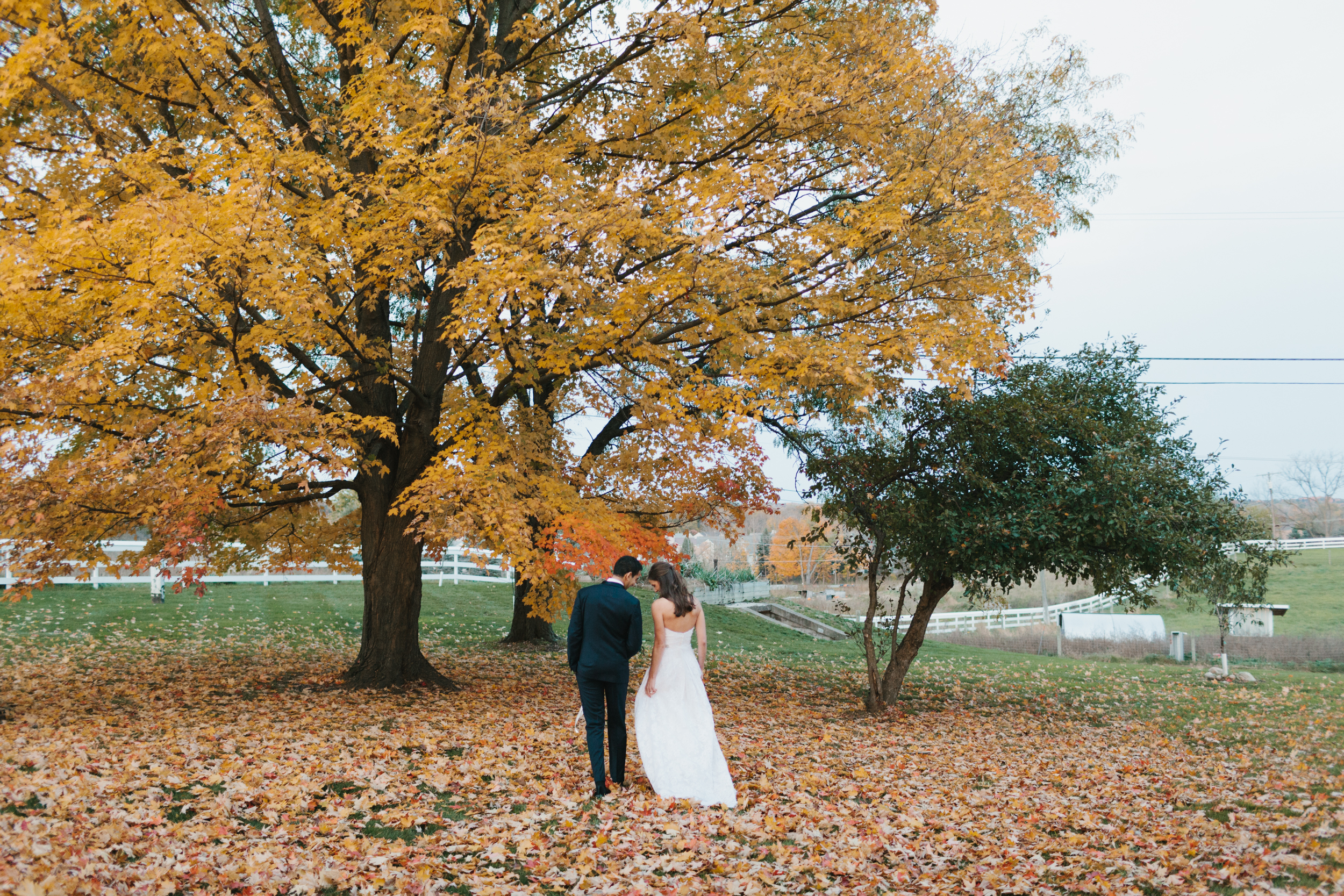 Detroit Wedding Photographer Mae Stier-094.jpg
