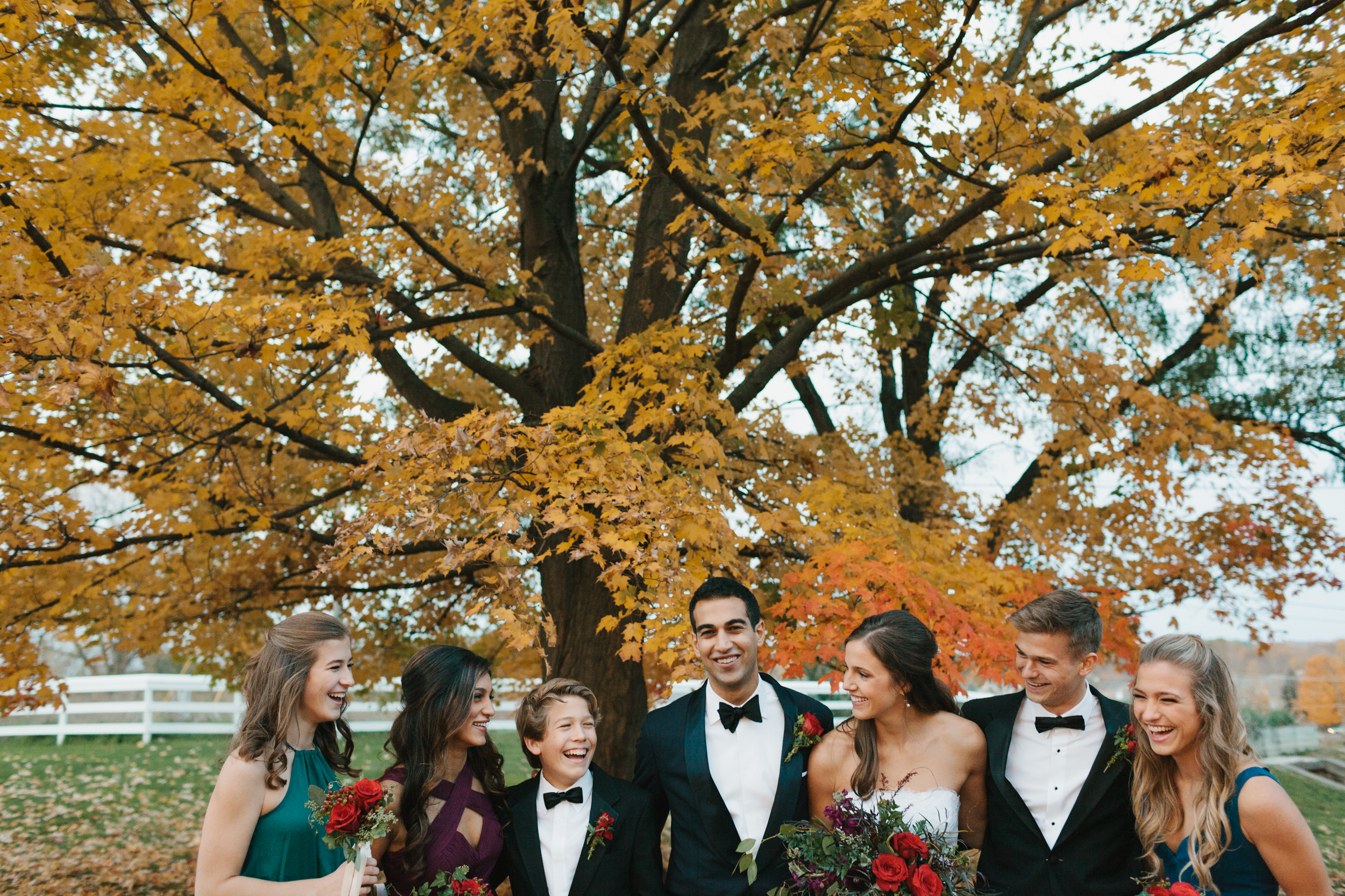 Detroit Wedding Photographer Mae Stier-097.jpg