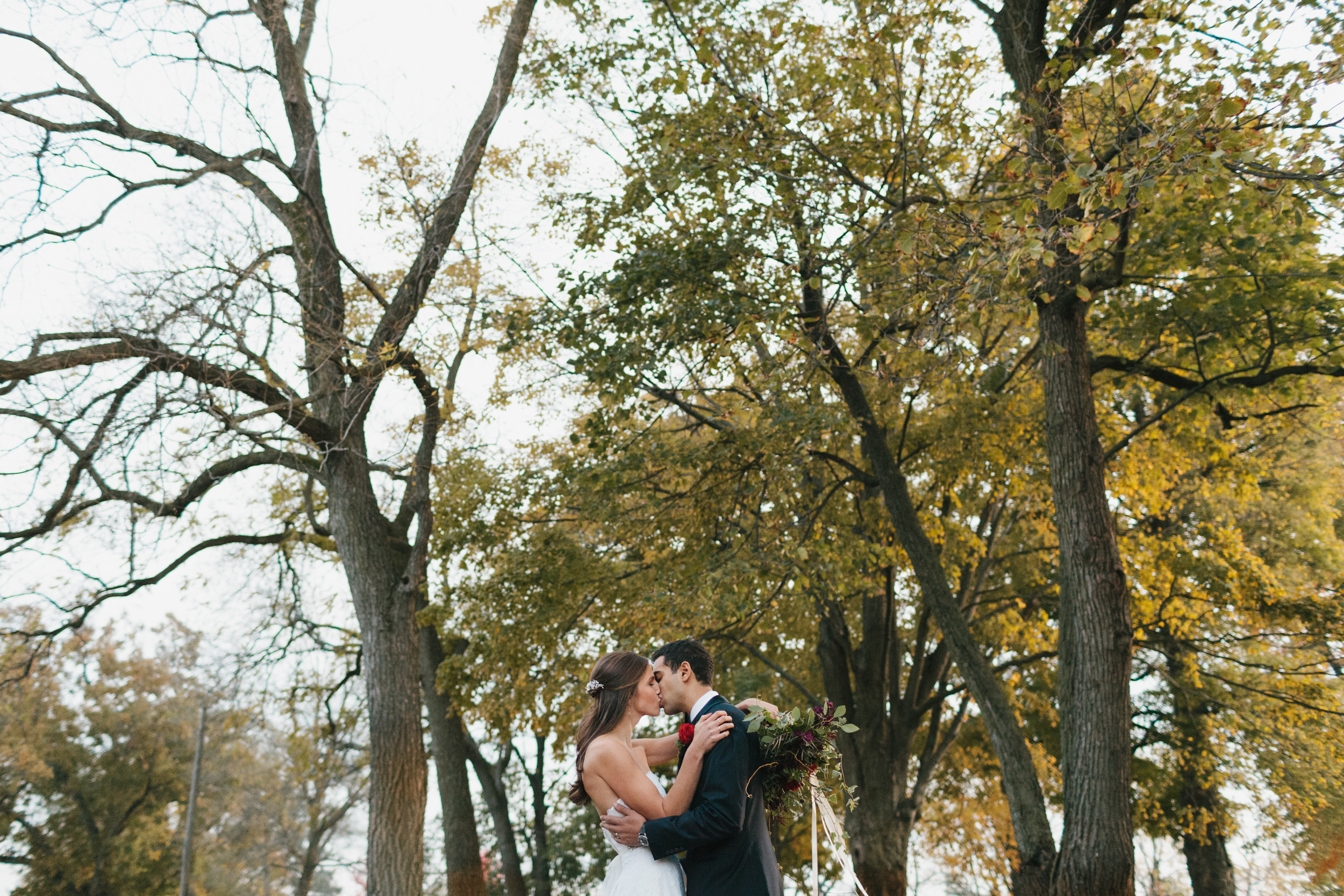Detroit Wedding Photographer Mae Stier-098.jpg