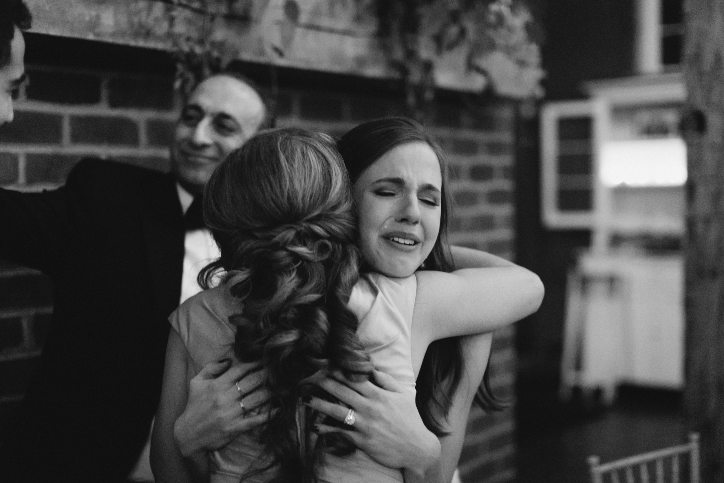 Detroit Wedding Photographer Mae Stier-118.jpg