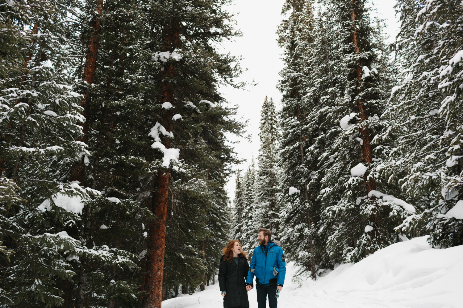 Rocky Mountain Engagement Photographer Mae Stier-004.jpg