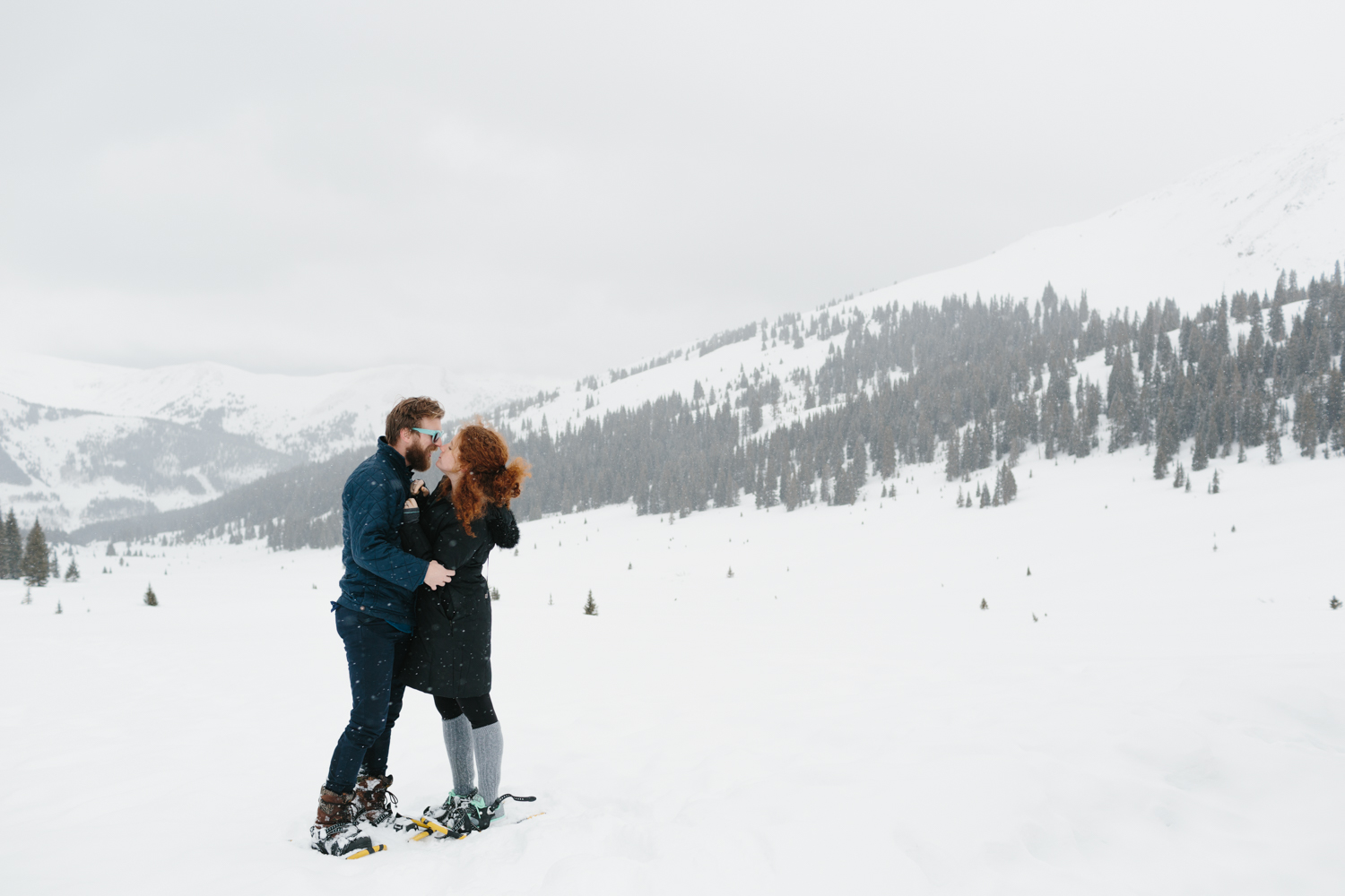 Rocky Mountain Engagement Photographer Mae Stier-010.jpg