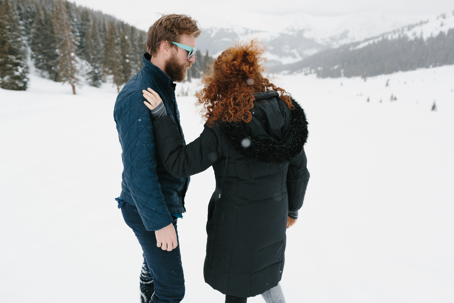 Rocky Mountain Engagement Photographer Mae Stier-012.jpg