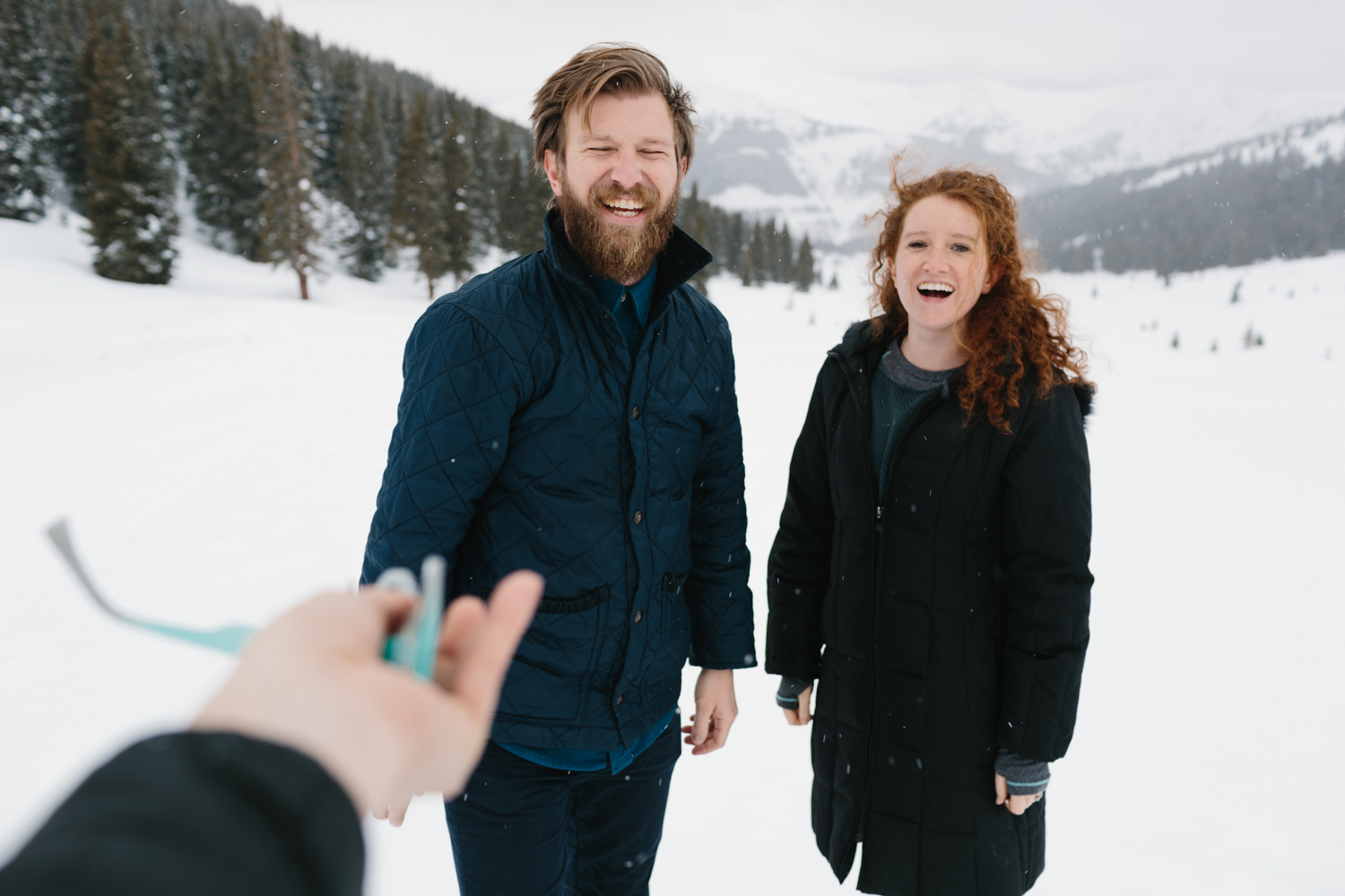 Rocky Mountain Engagement Photographer Mae Stier-014.jpg