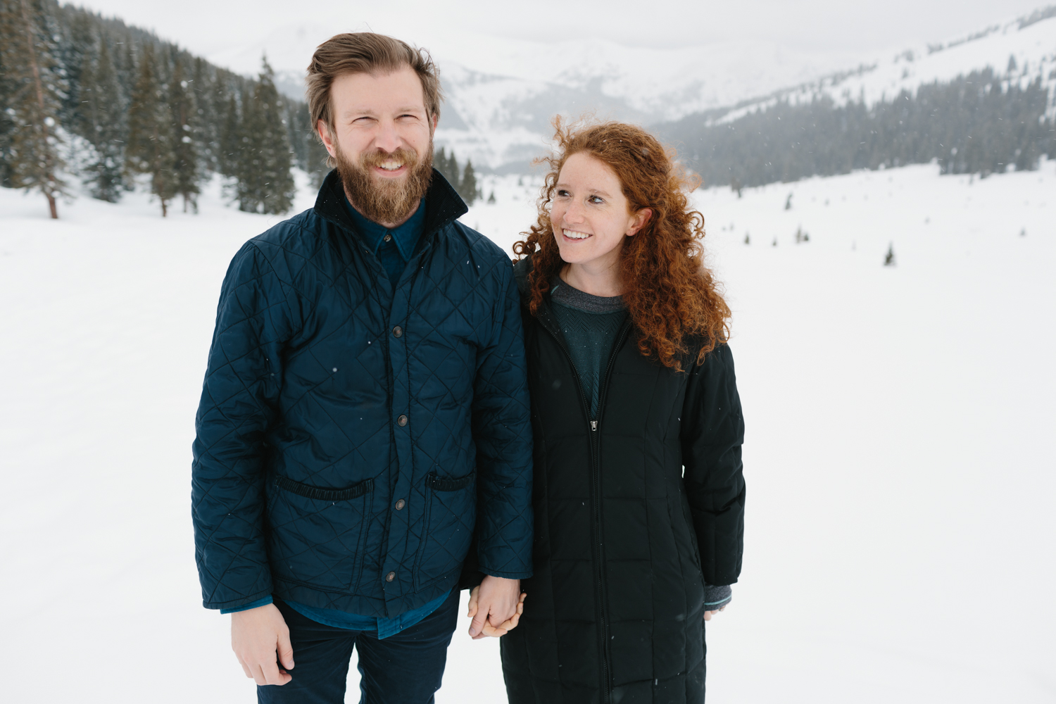 Rocky Mountain Engagement Photographer Mae Stier-016.jpg