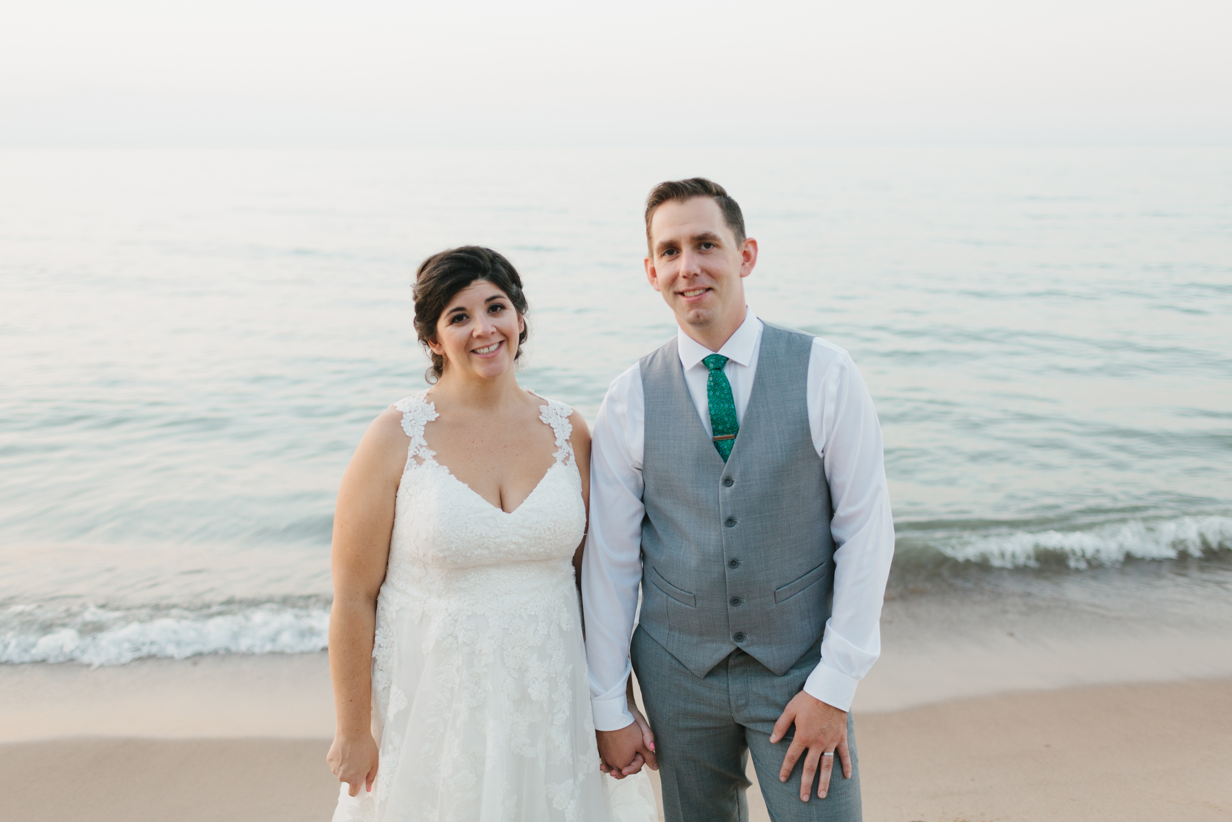 Lake Michigan Wedding Photographer-084.jpg