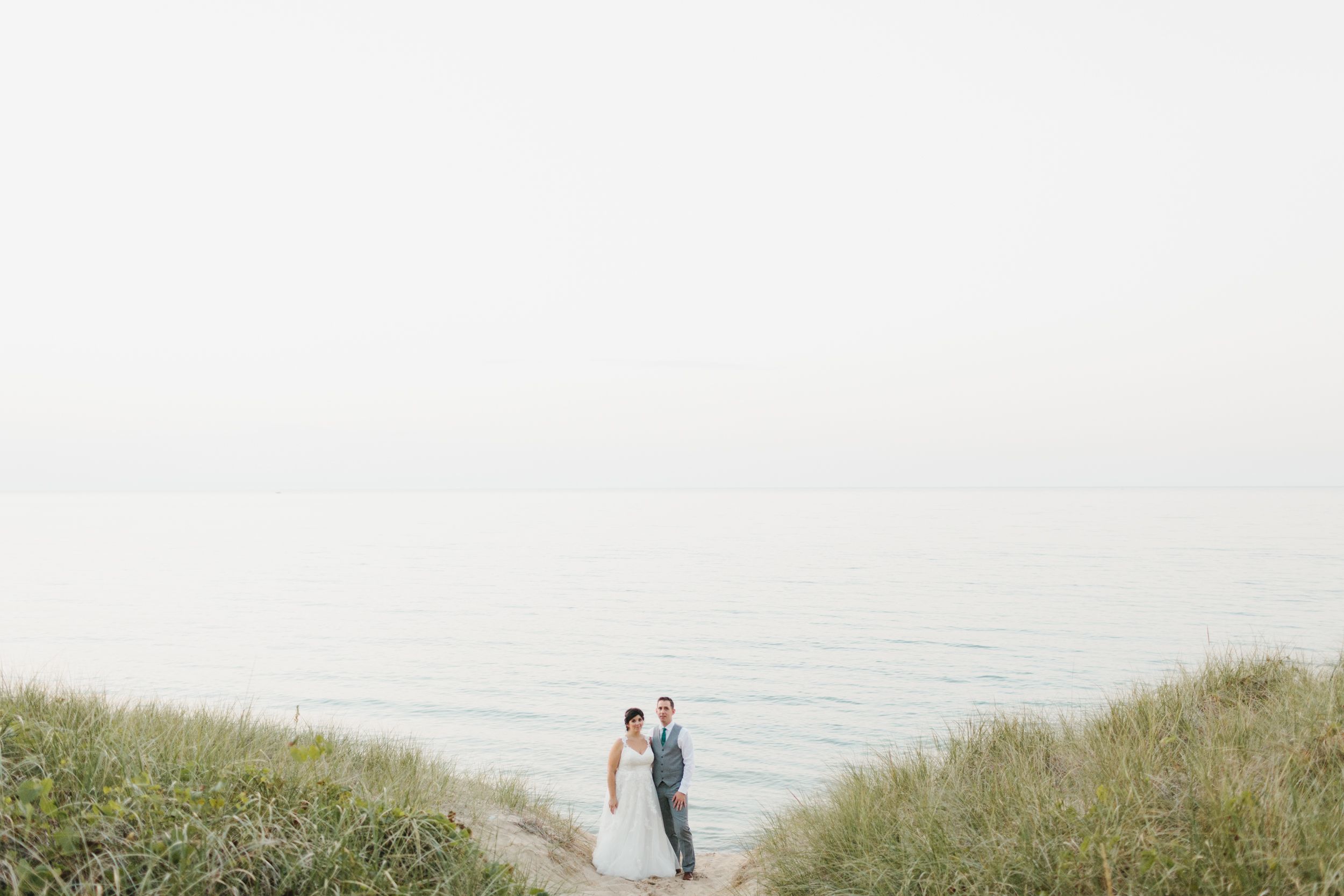 Lake Michigan Wedding Photographer-087.jpg