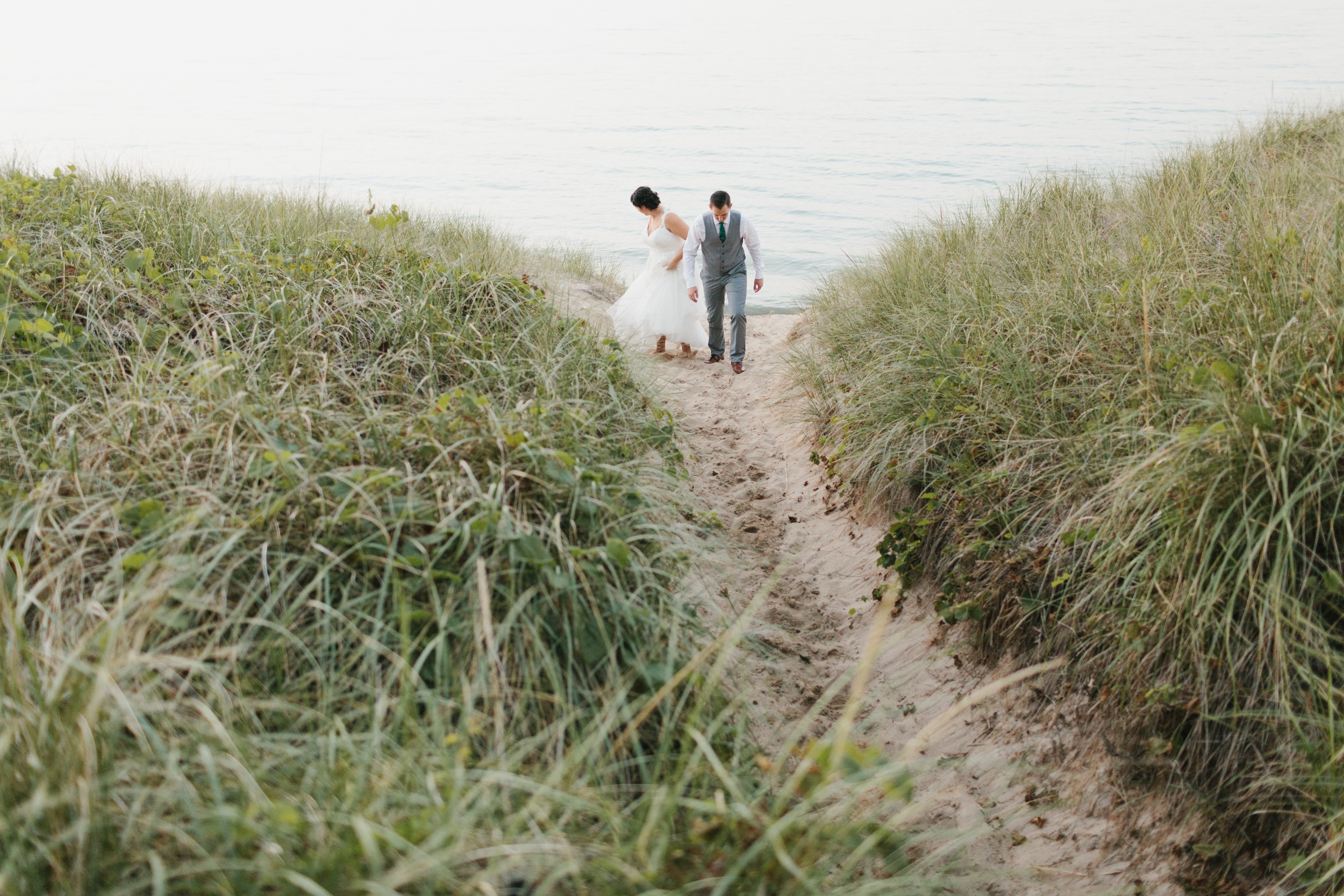 Lake Michigan Wedding Photographer-089.jpg