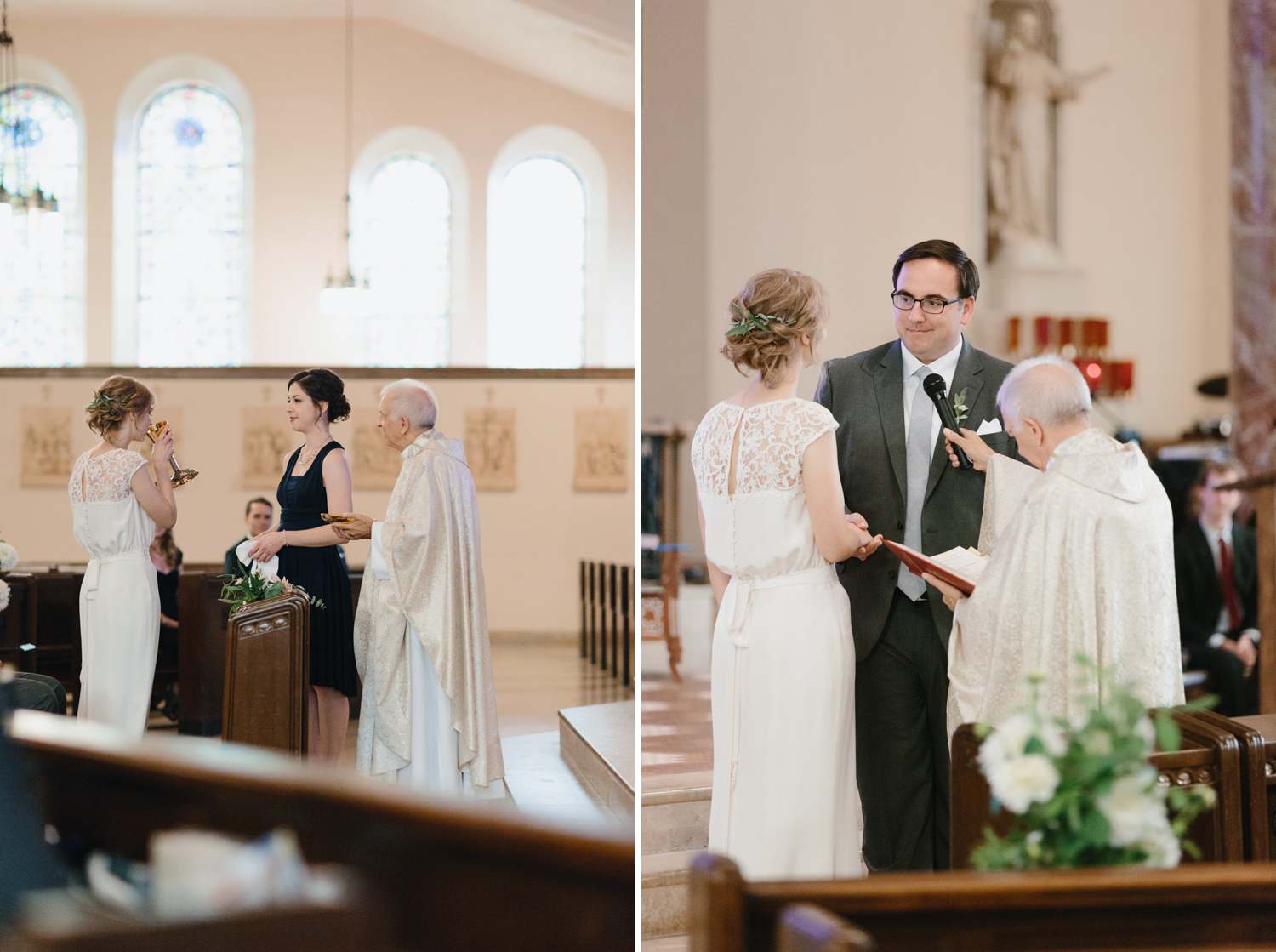 Detroit Wedding Photographer Mae Stier-004.jpg