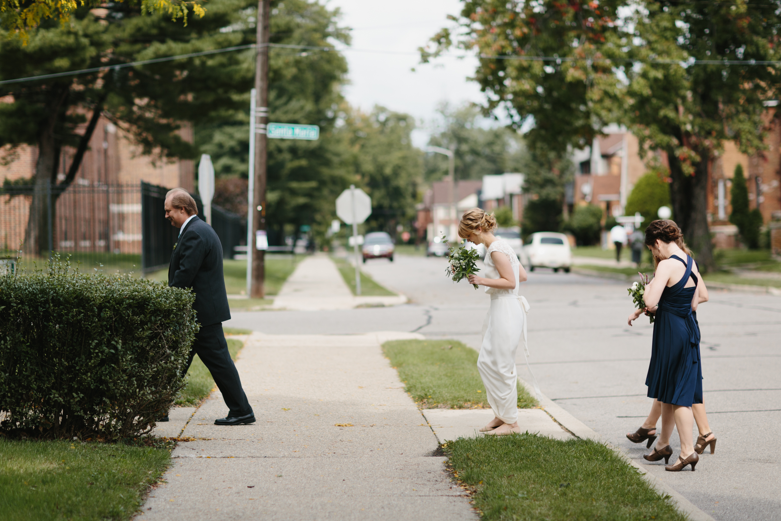 Detroit Wedding Photographer Mae Stier-032.jpg