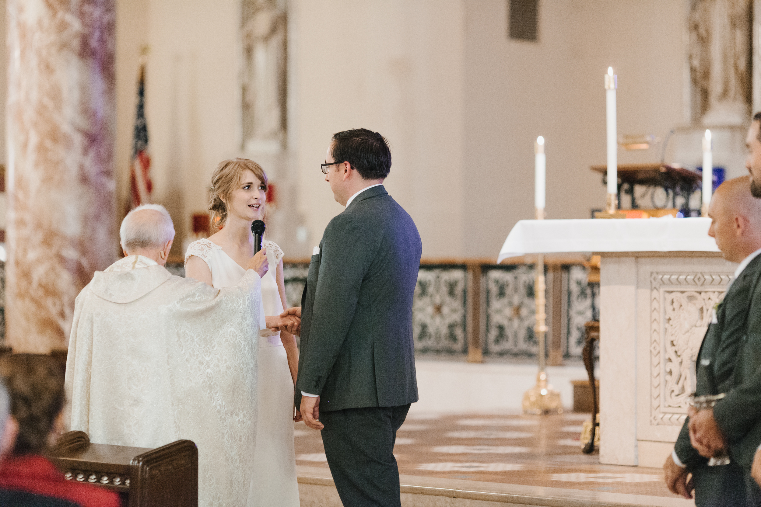 Detroit Wedding Photographer Mae Stier-035.jpg