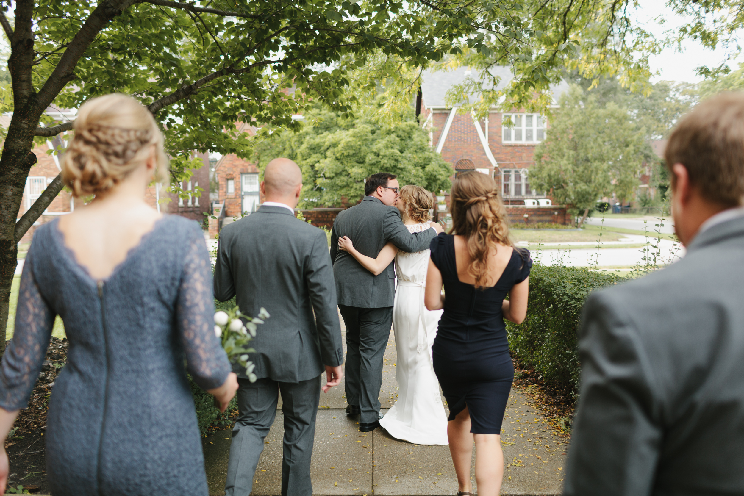 Detroit Wedding Photographer Mae Stier-039.jpg