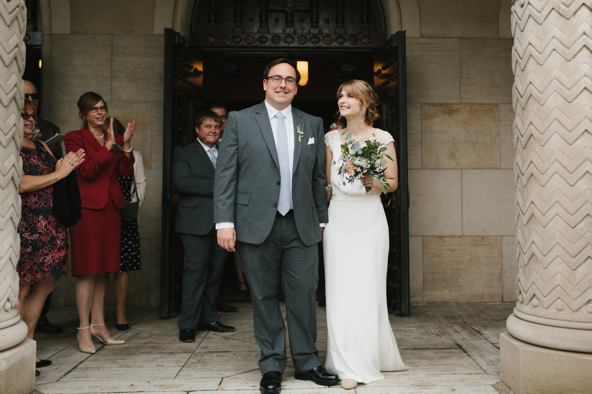 Detroit Wedding Photographer Mae Stier-043.jpg
