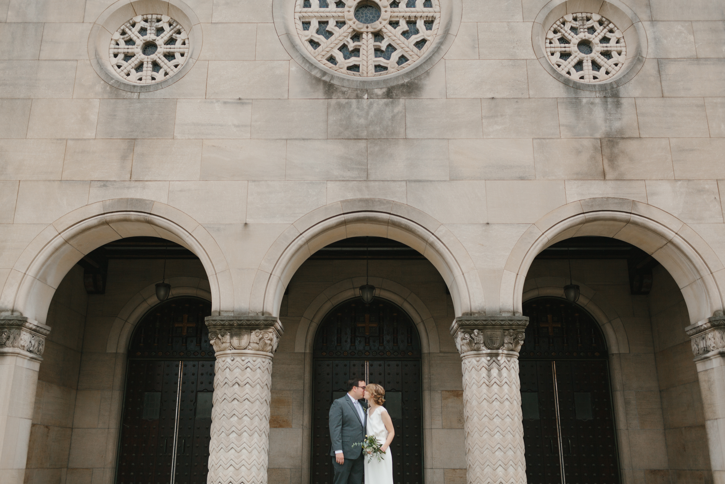 Detroit Wedding Photographer Mae Stier-047.jpg