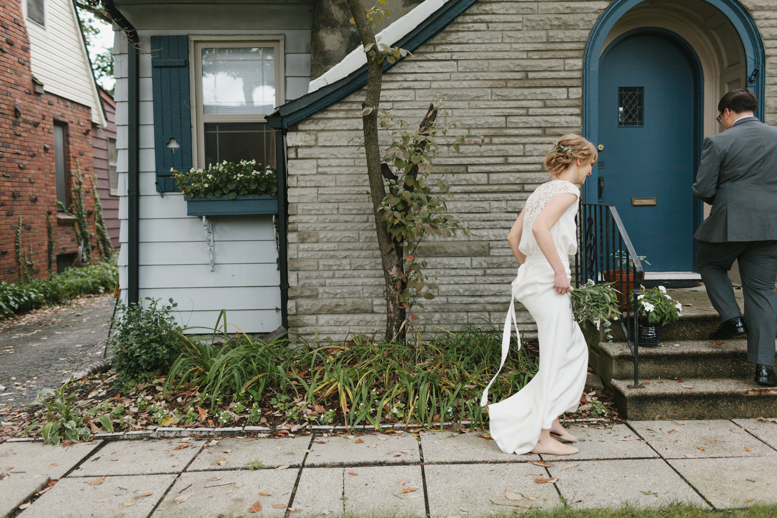 Detroit Wedding Photographer Mae Stier-057.jpg