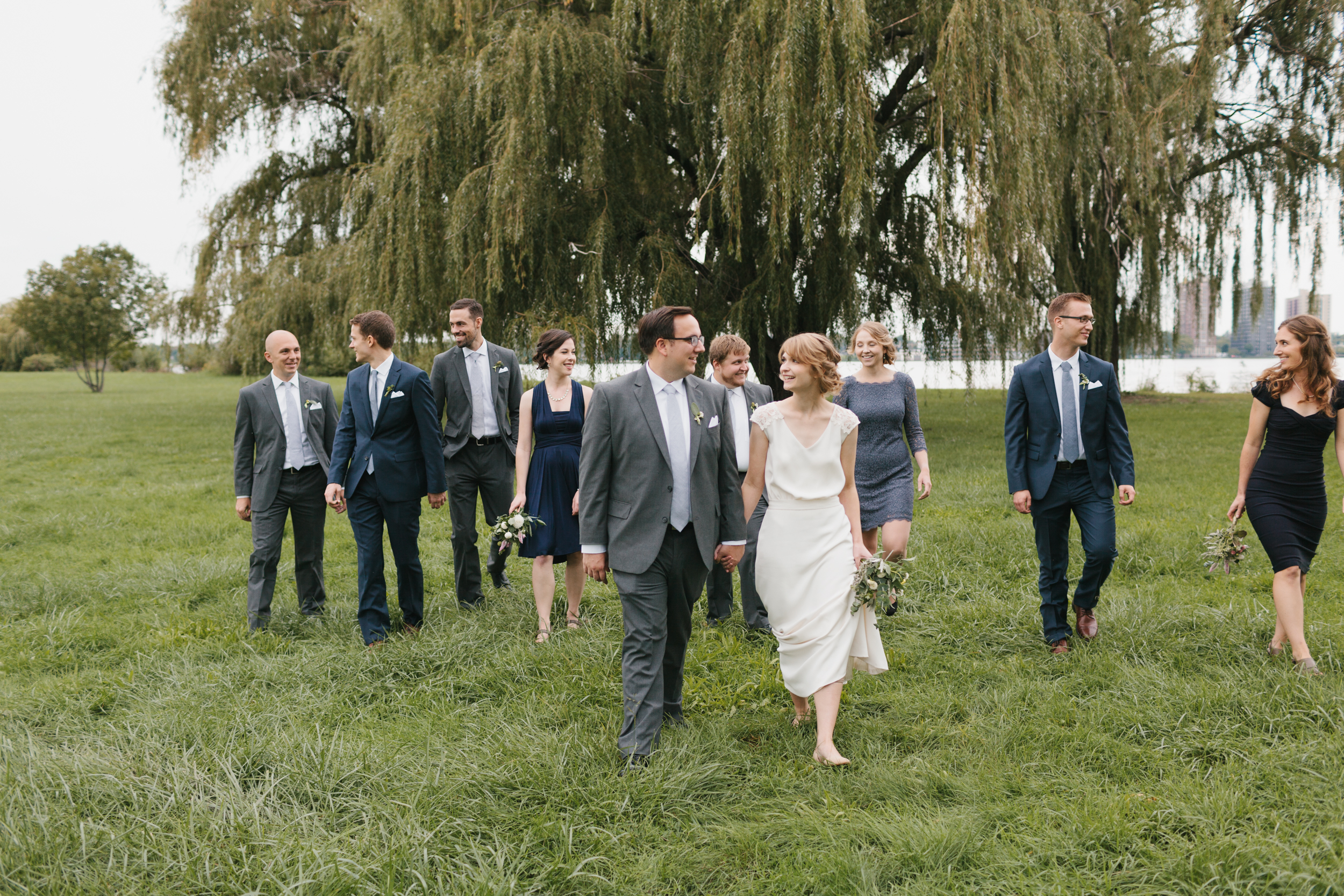 Detroit Wedding Photographer Mae Stier-085.jpg
