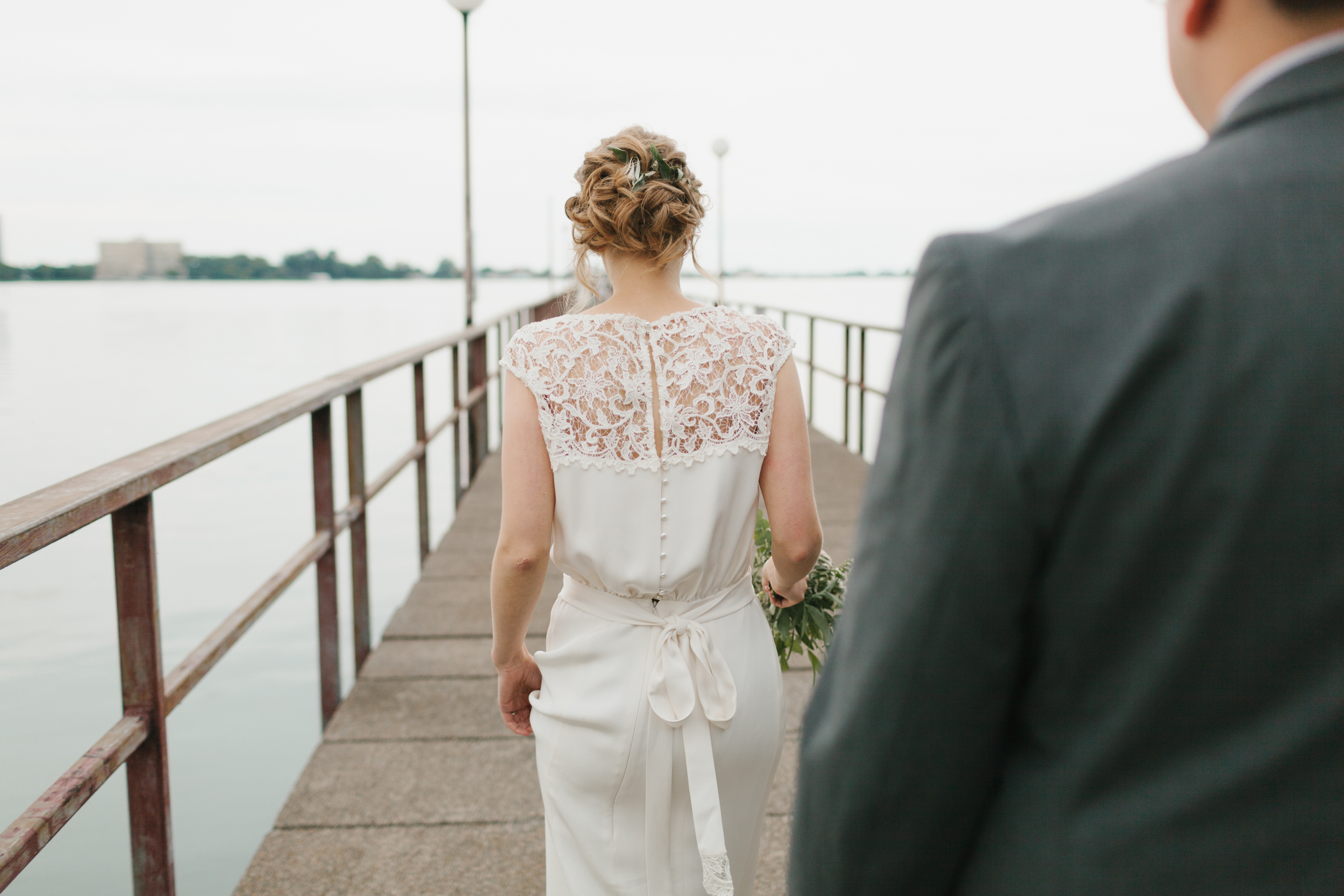 Detroit Wedding Photographer Mae Stier-088.jpg