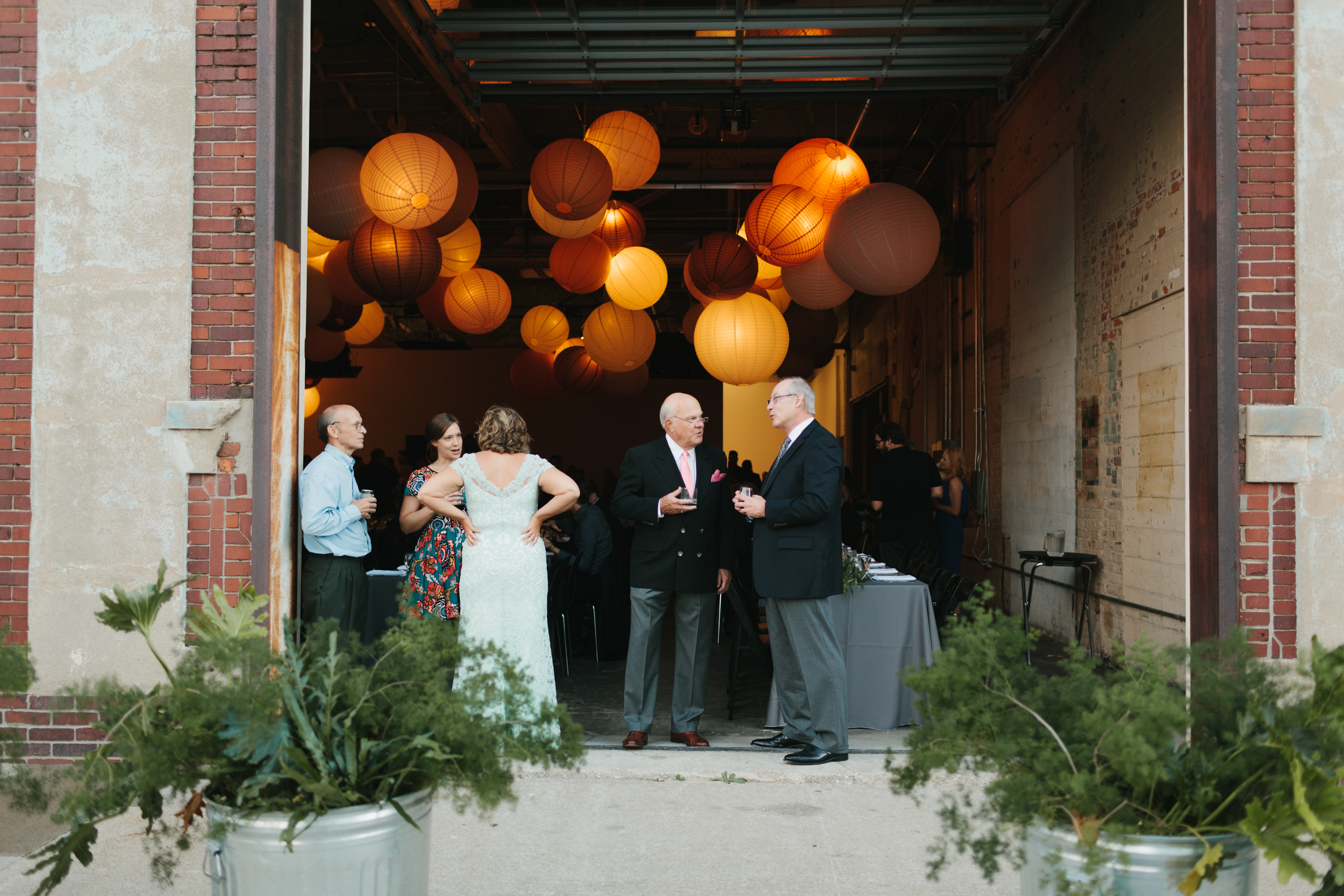 Detroit Wedding Photographer Mae Stier-106.jpg
