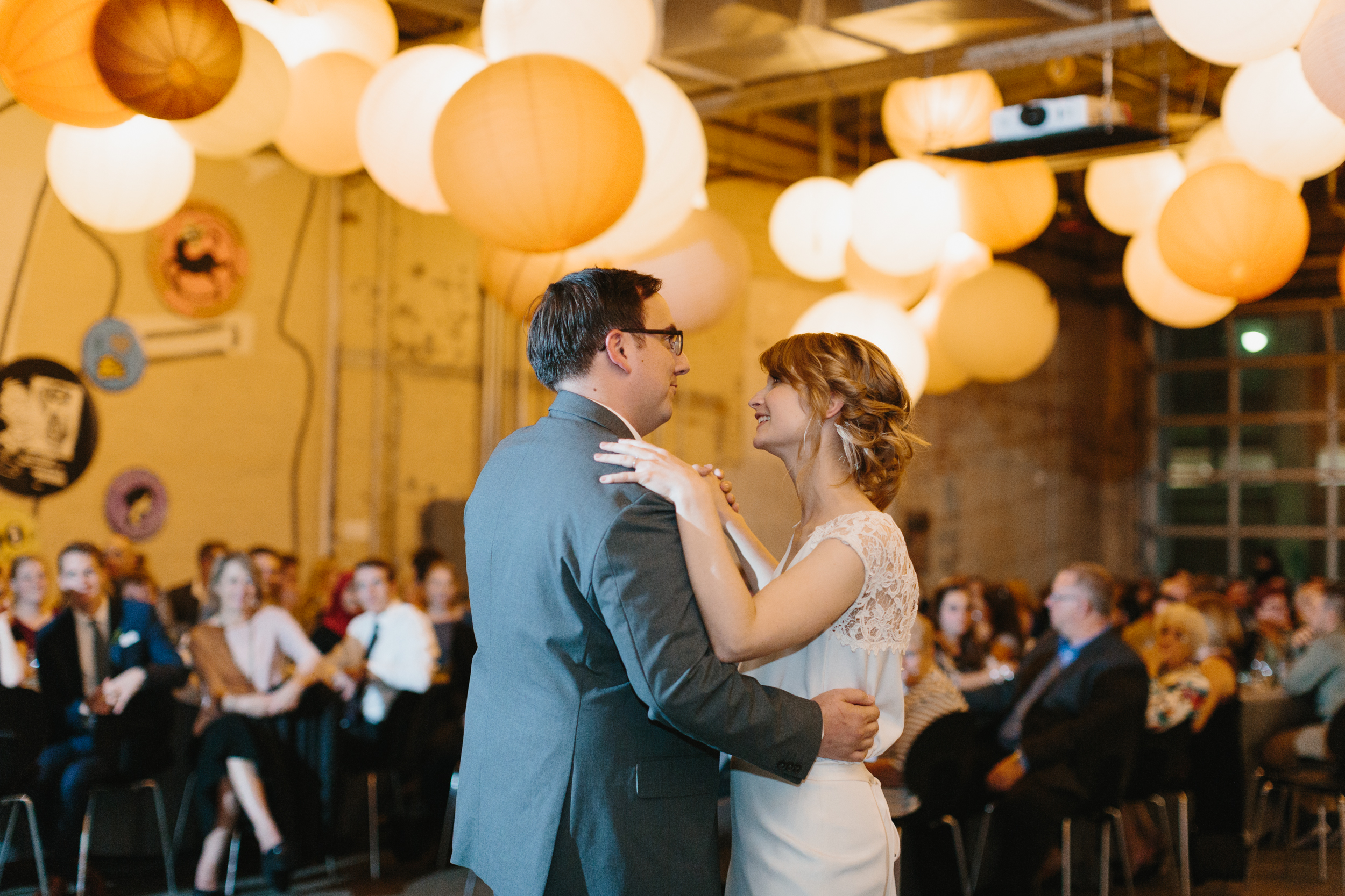 Detroit Wedding Photographer Mae Stier-117.jpg