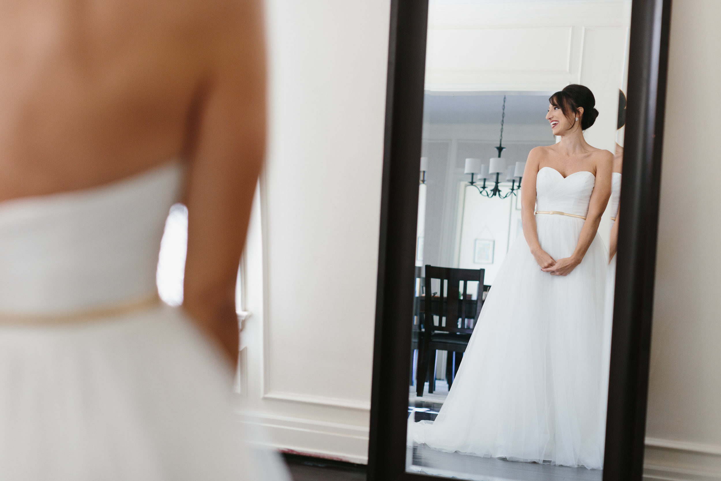 Grand Rapids Michigan Wedding Photographer-018.jpg