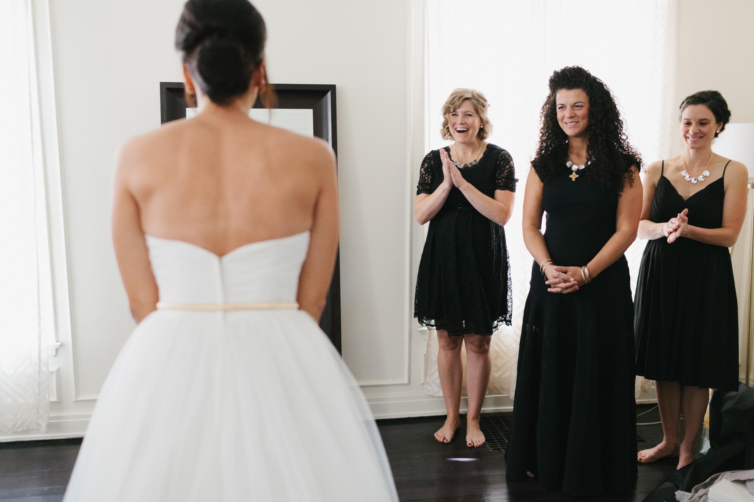 Grand Rapids Michigan Wedding Photographer-019.jpg
