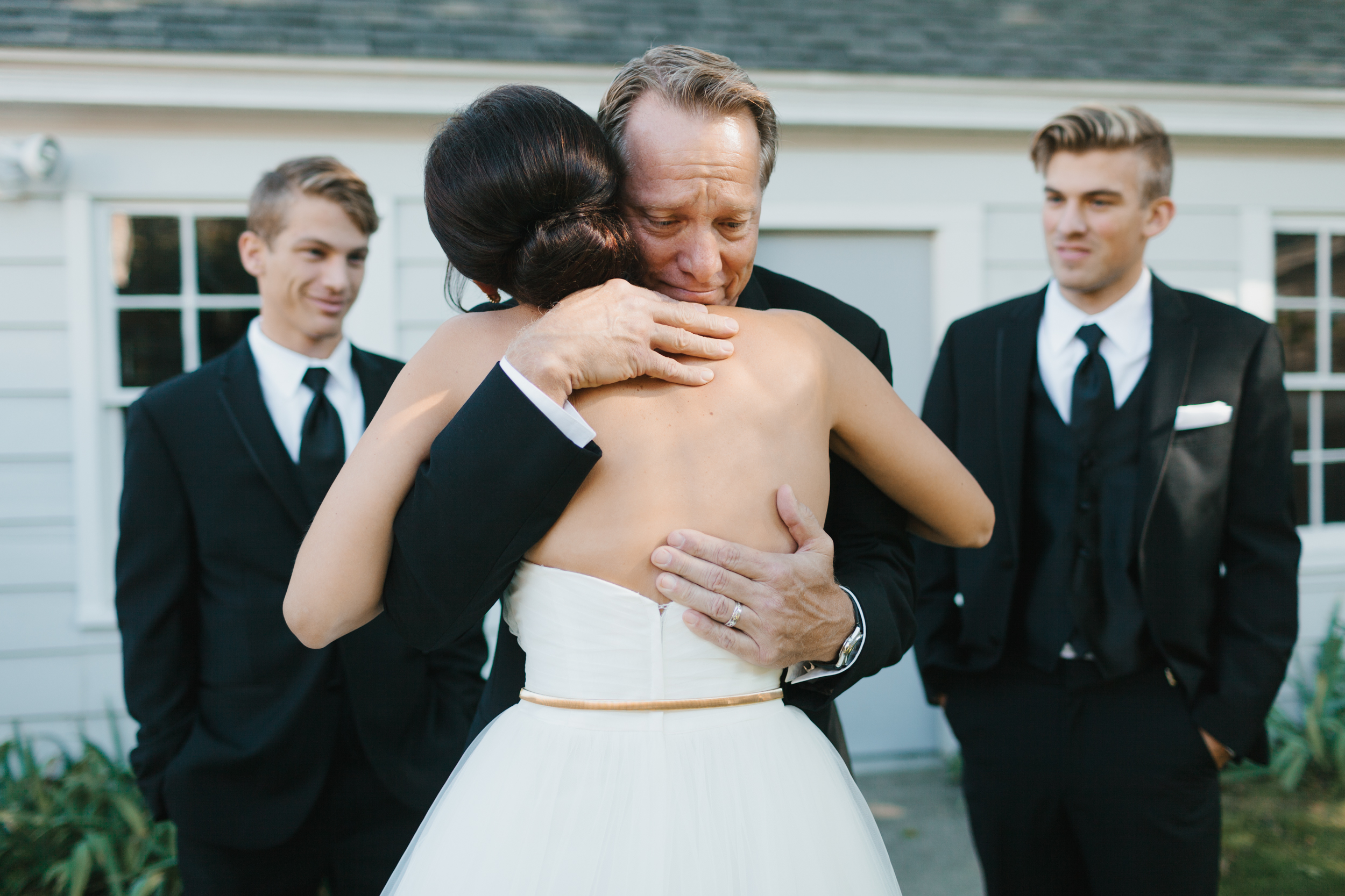 Grand Rapids Michigan Wedding Photographer-022.jpg