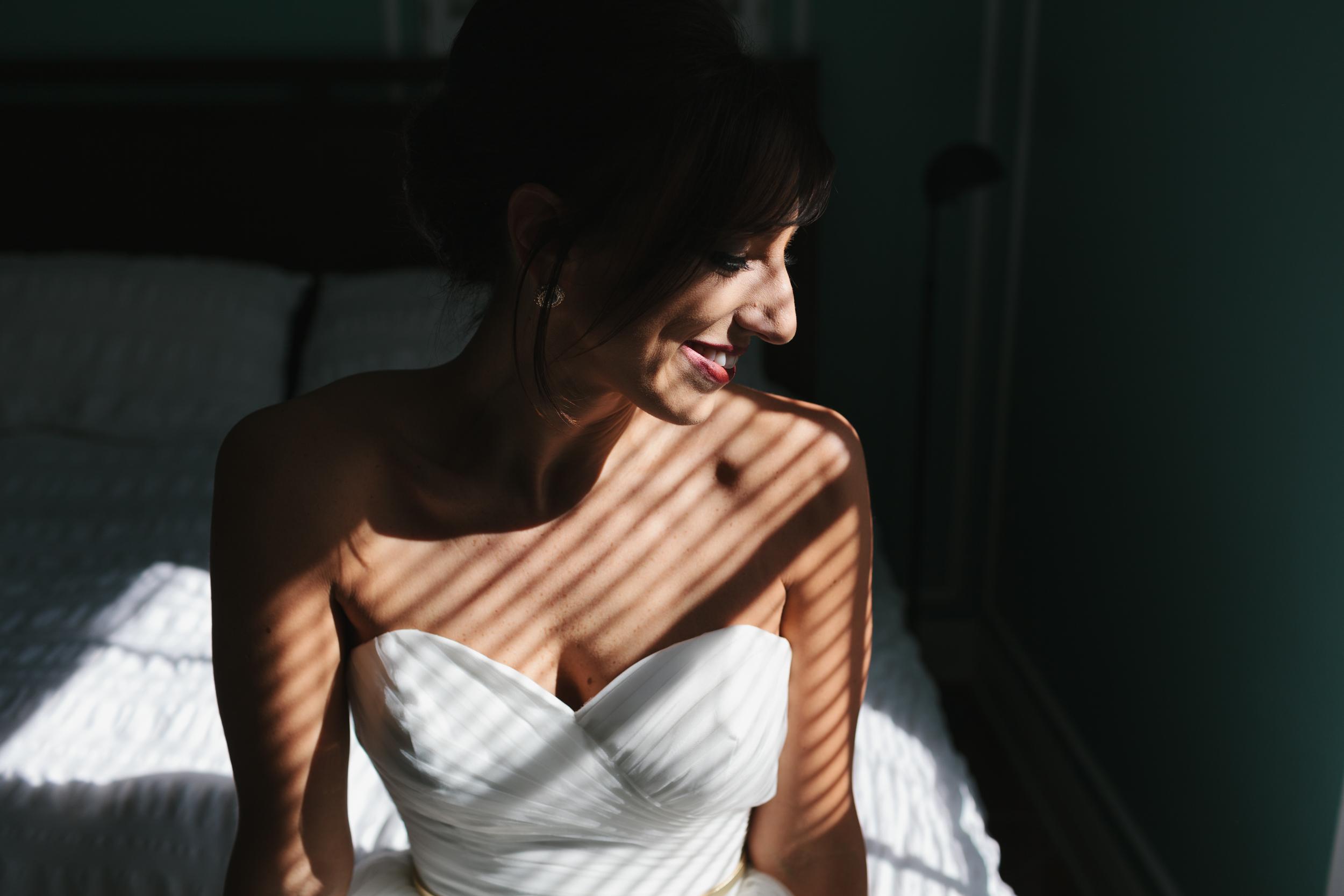Grand Rapids Michigan Wedding Photographer-025.jpg